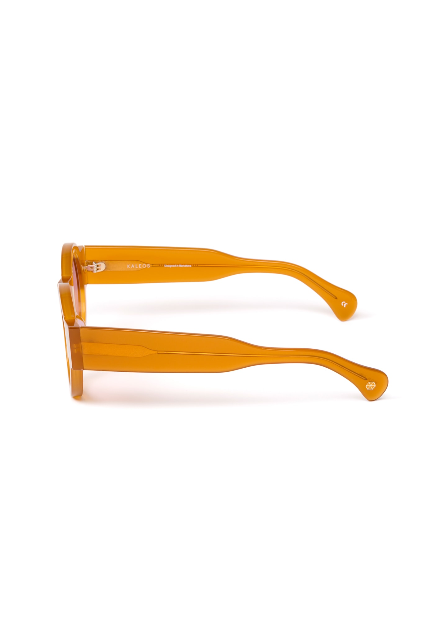 Gafas Caster Color 2