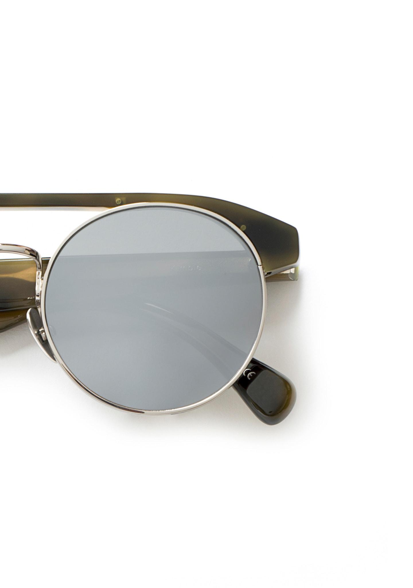 Gafas KIMBLE Color 3