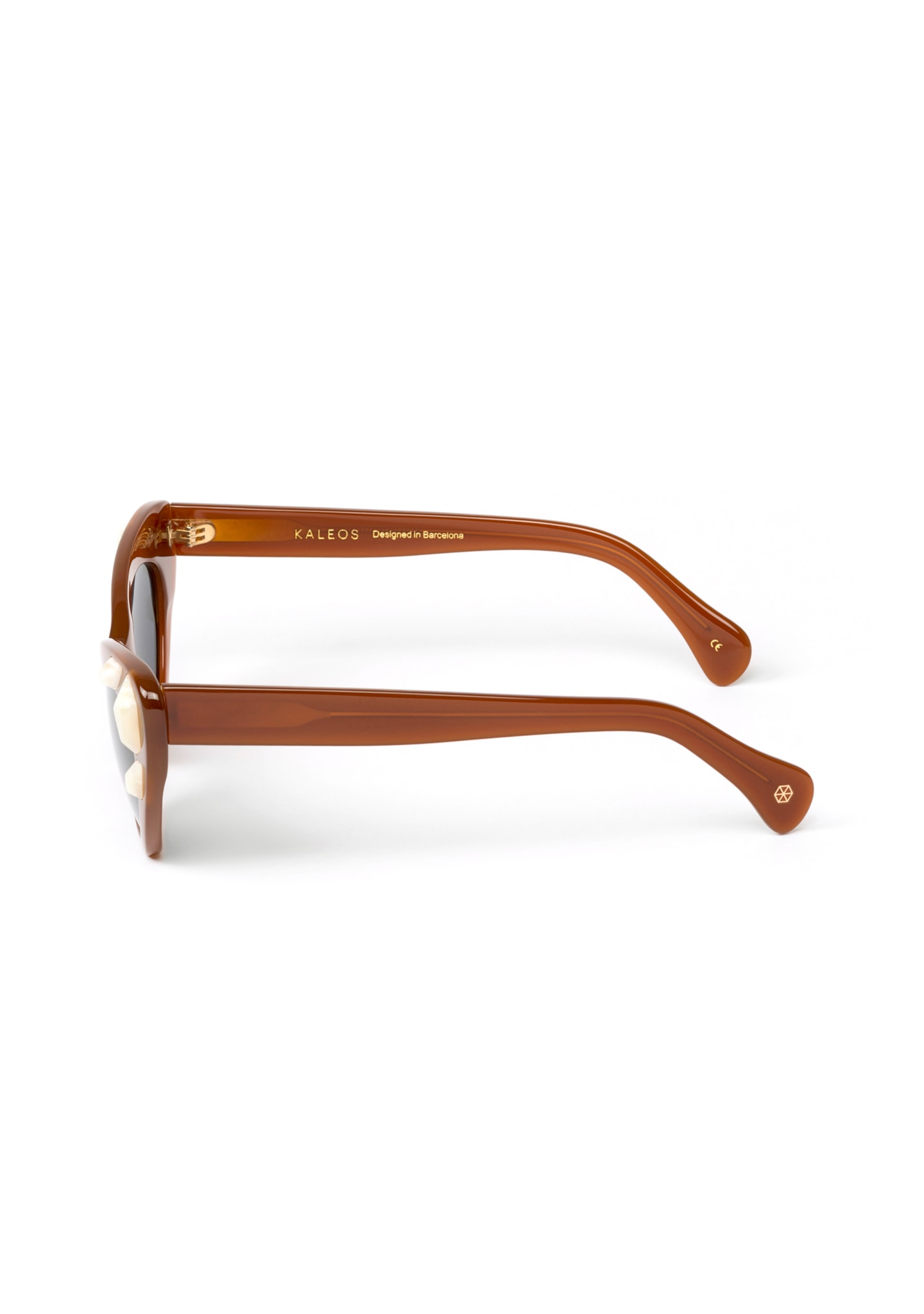 Gafas DUNNAGE Color 2