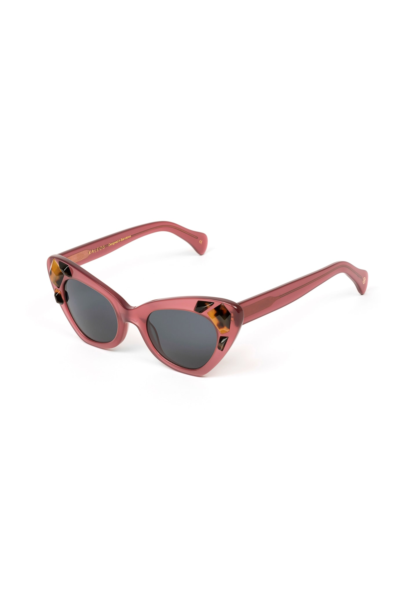 Gafas DUNNAGE Color 4