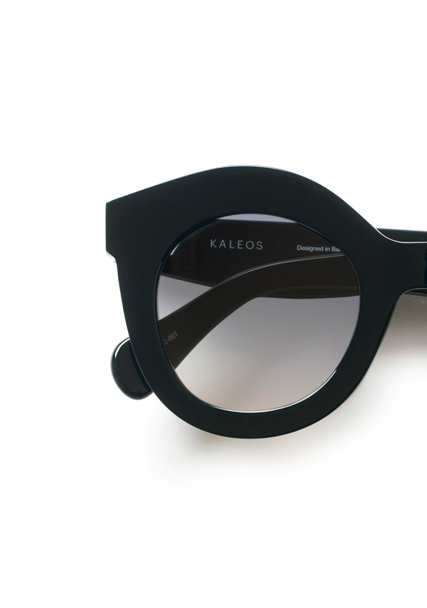 Gafas SHAWER Color 1