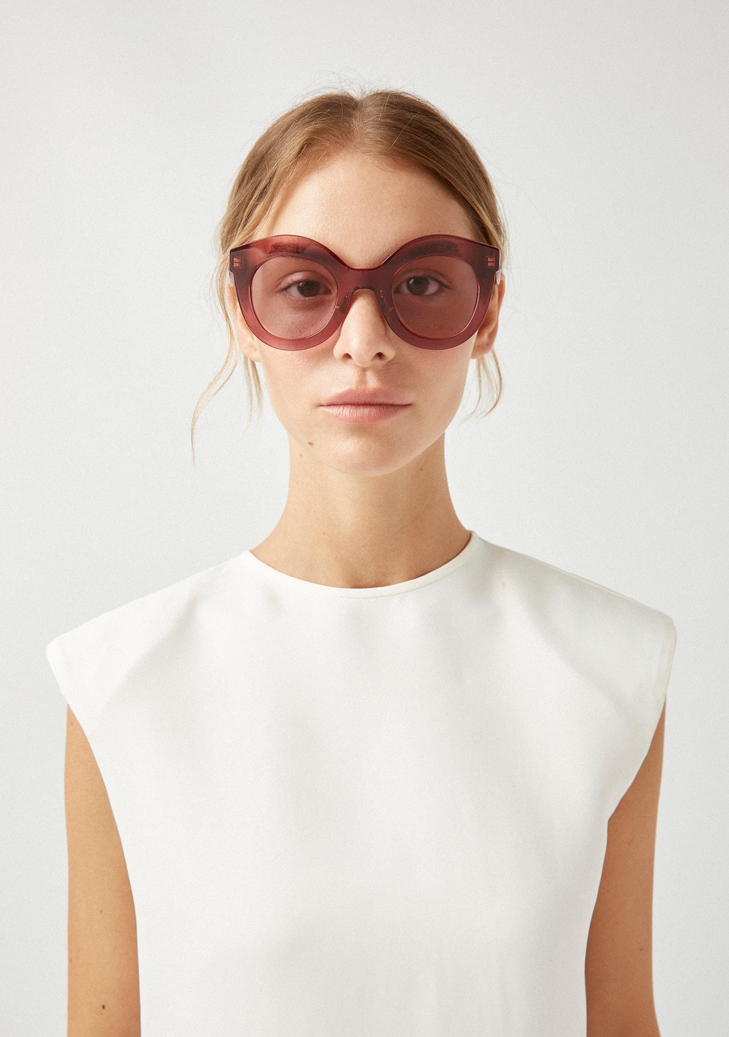 Gafas SHAWER Color 2
