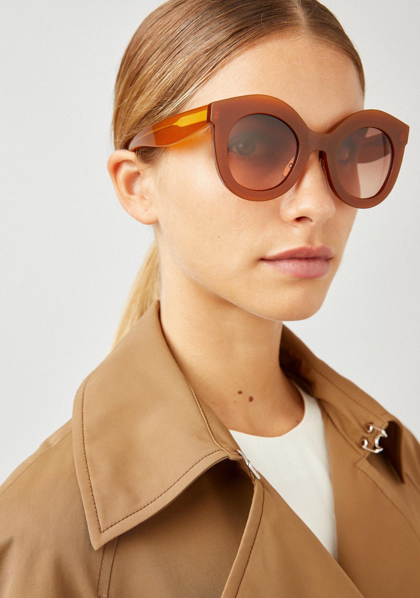Gafas SHAWER Color 3