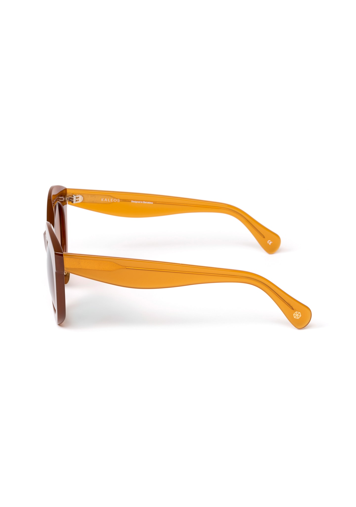 Gafas Shawer Color 3