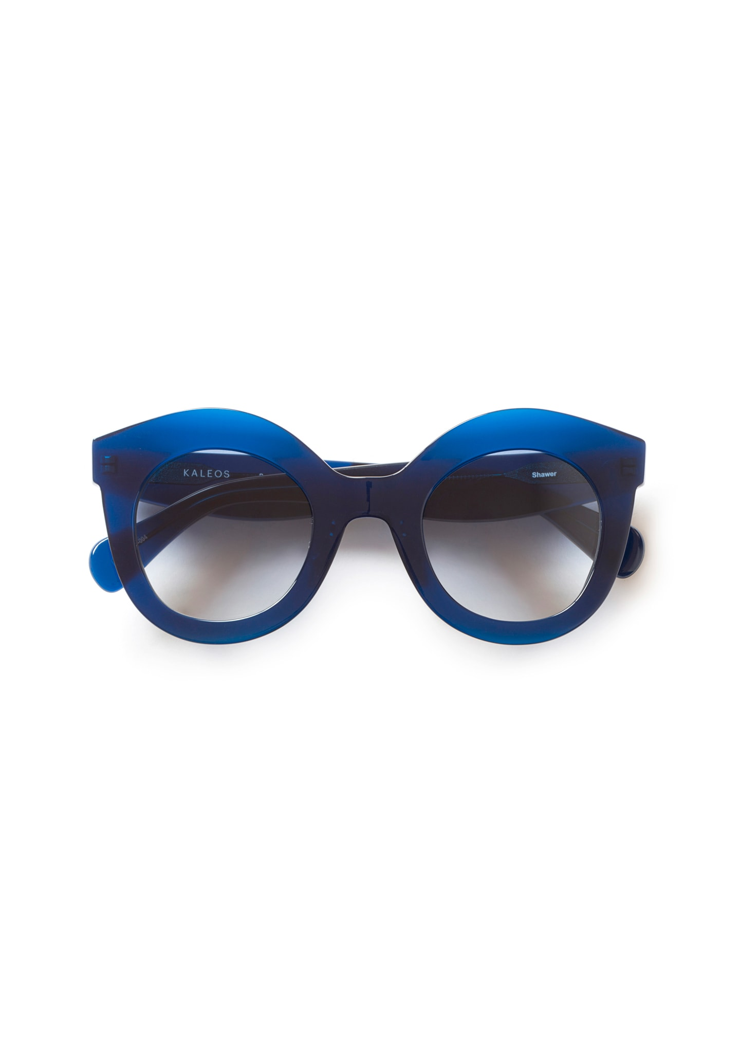 Gafas SHAWER Color 4