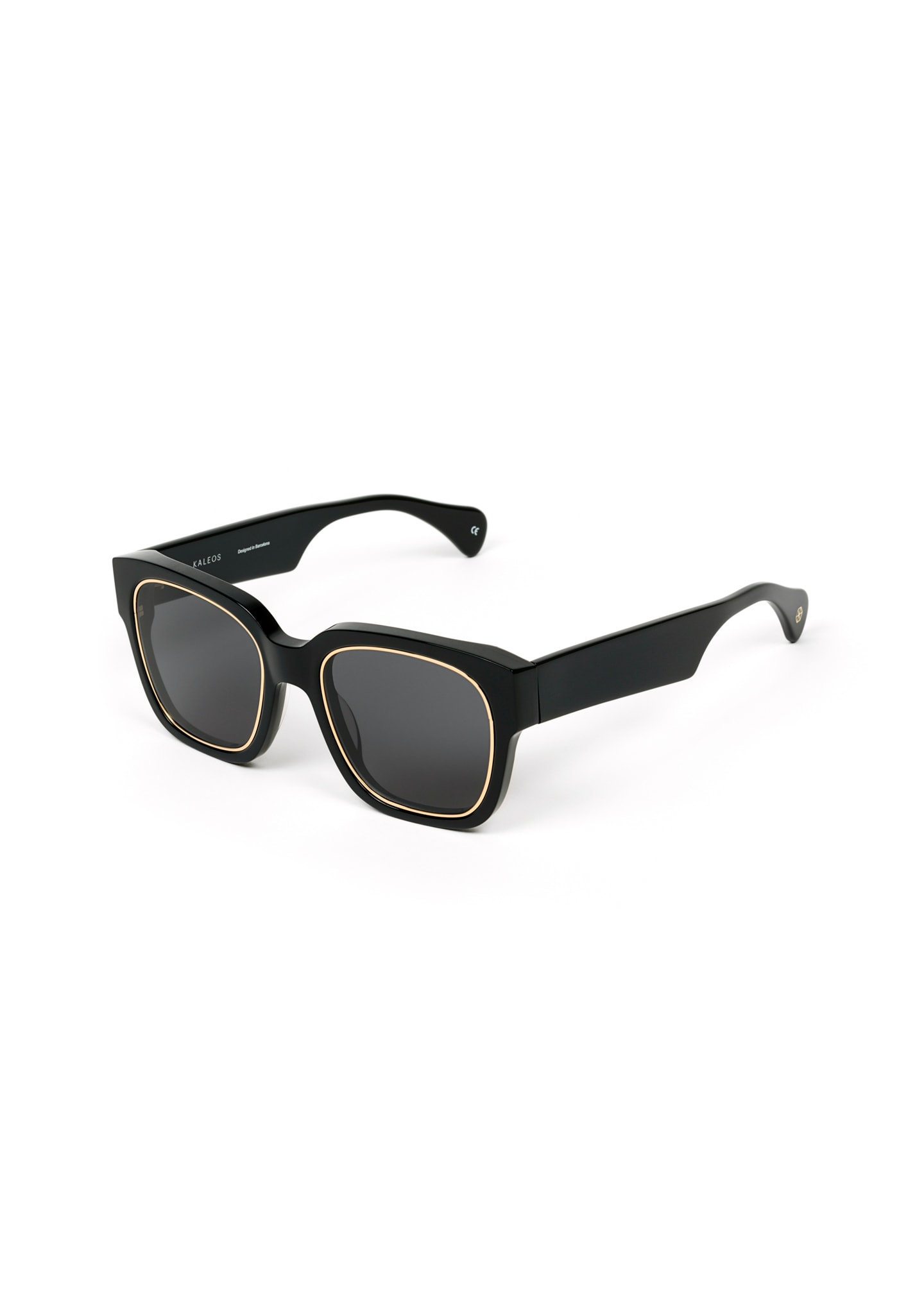Gafas Wilson Color 1