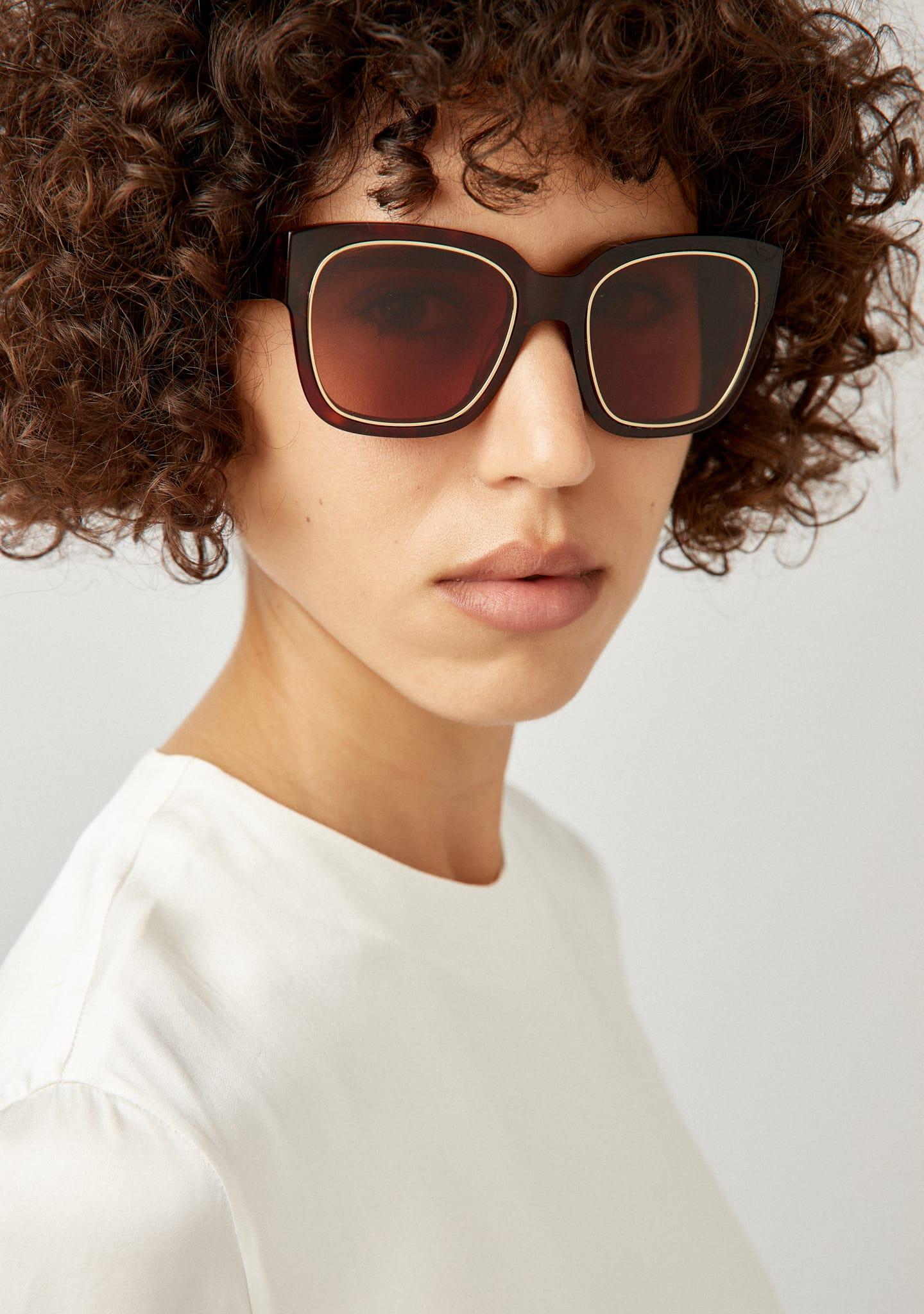 Gafas Wilson Color 2