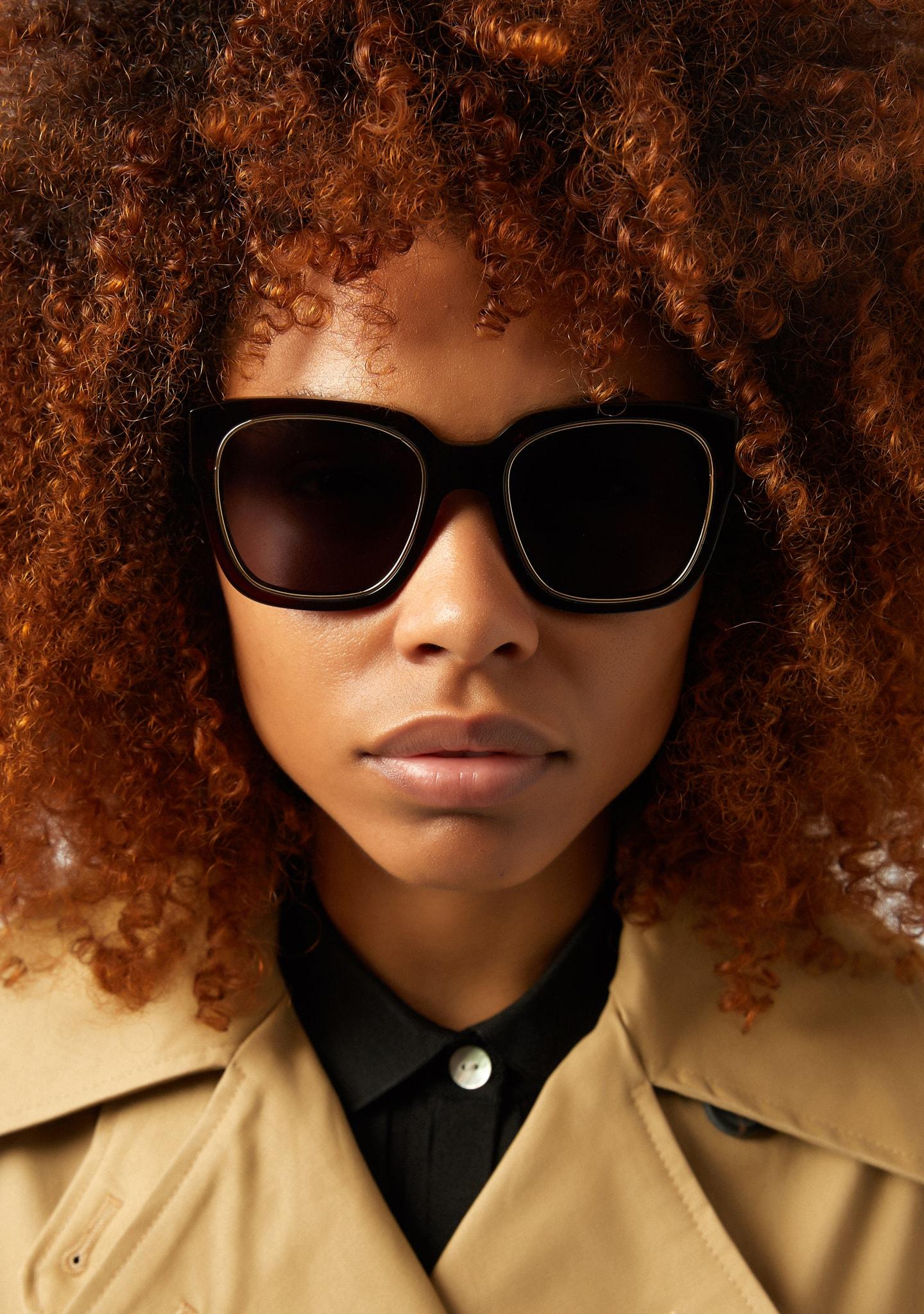 Gafas Wilson Color 3