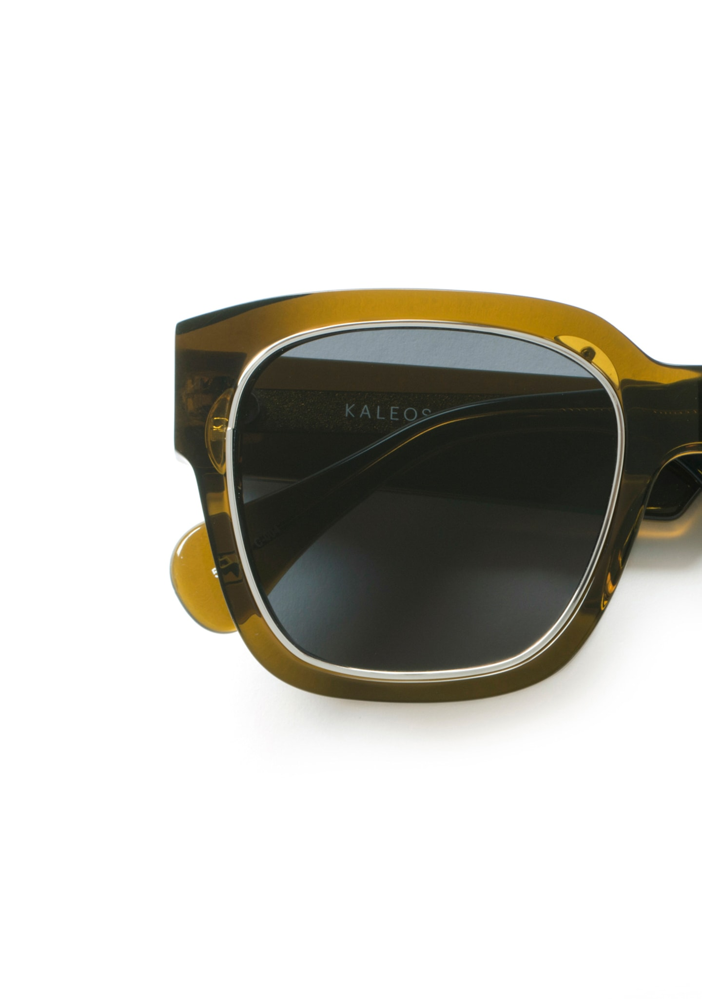 Gafas WILSON Color 4