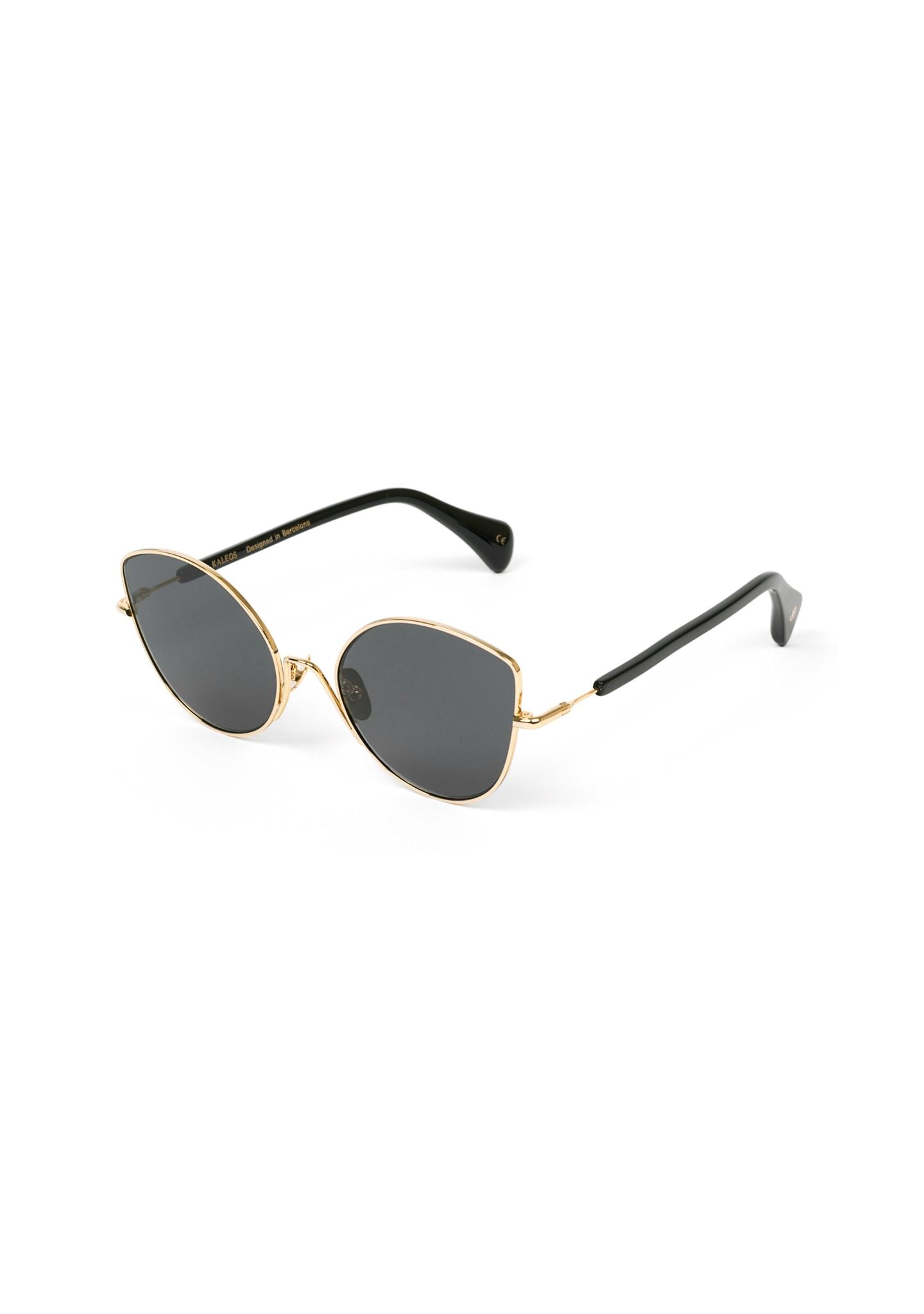 Gafas STONE Color 1