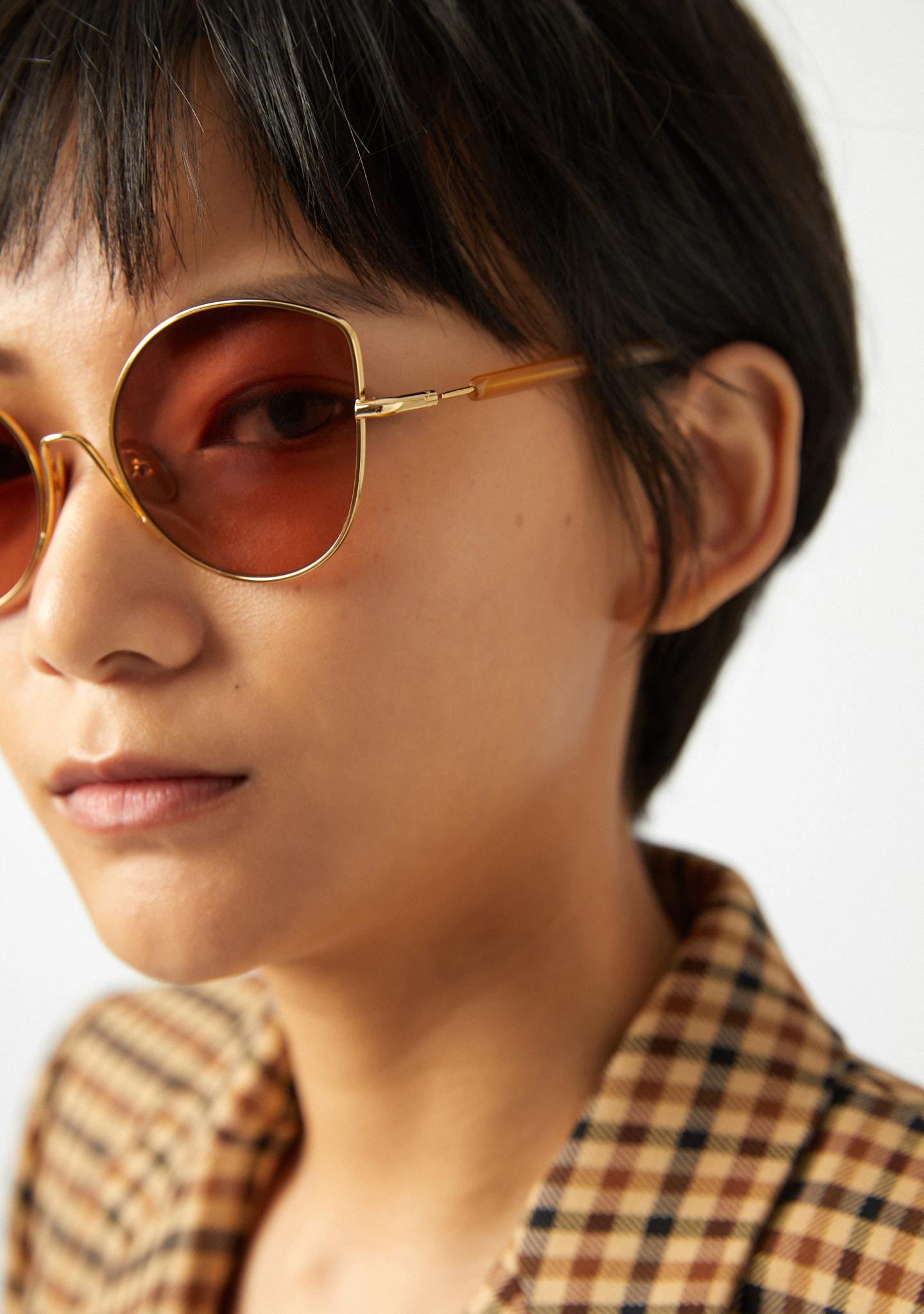 Gafas STONE Color 3