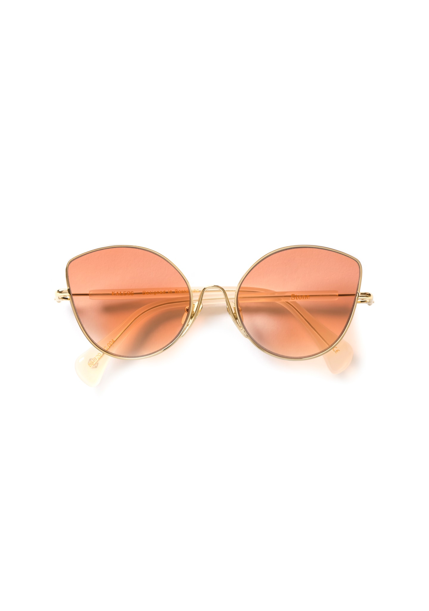 Gafas STONE Color 4