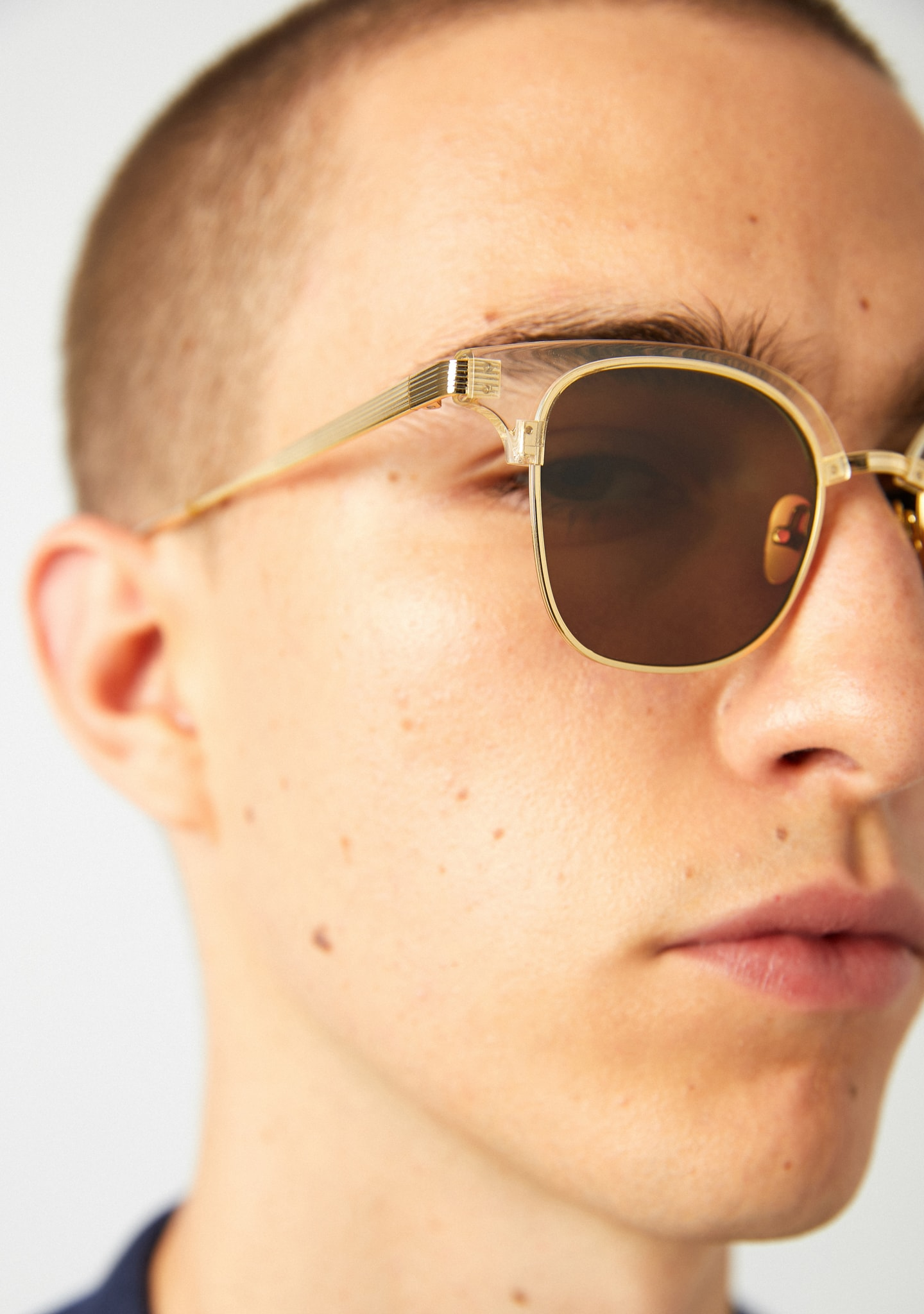 Gafas LUCAS Color 3