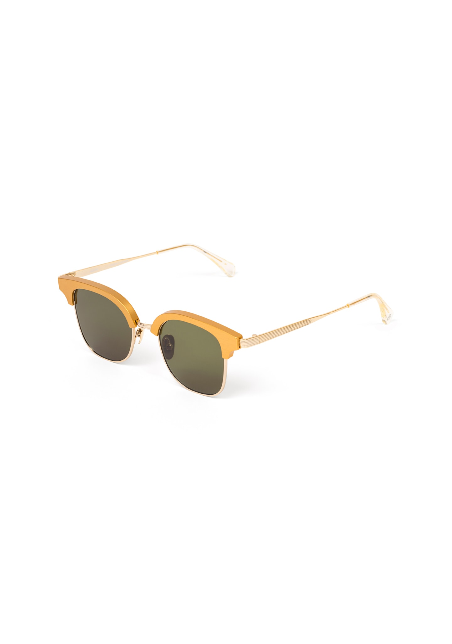 Gafas Lucas Color 4