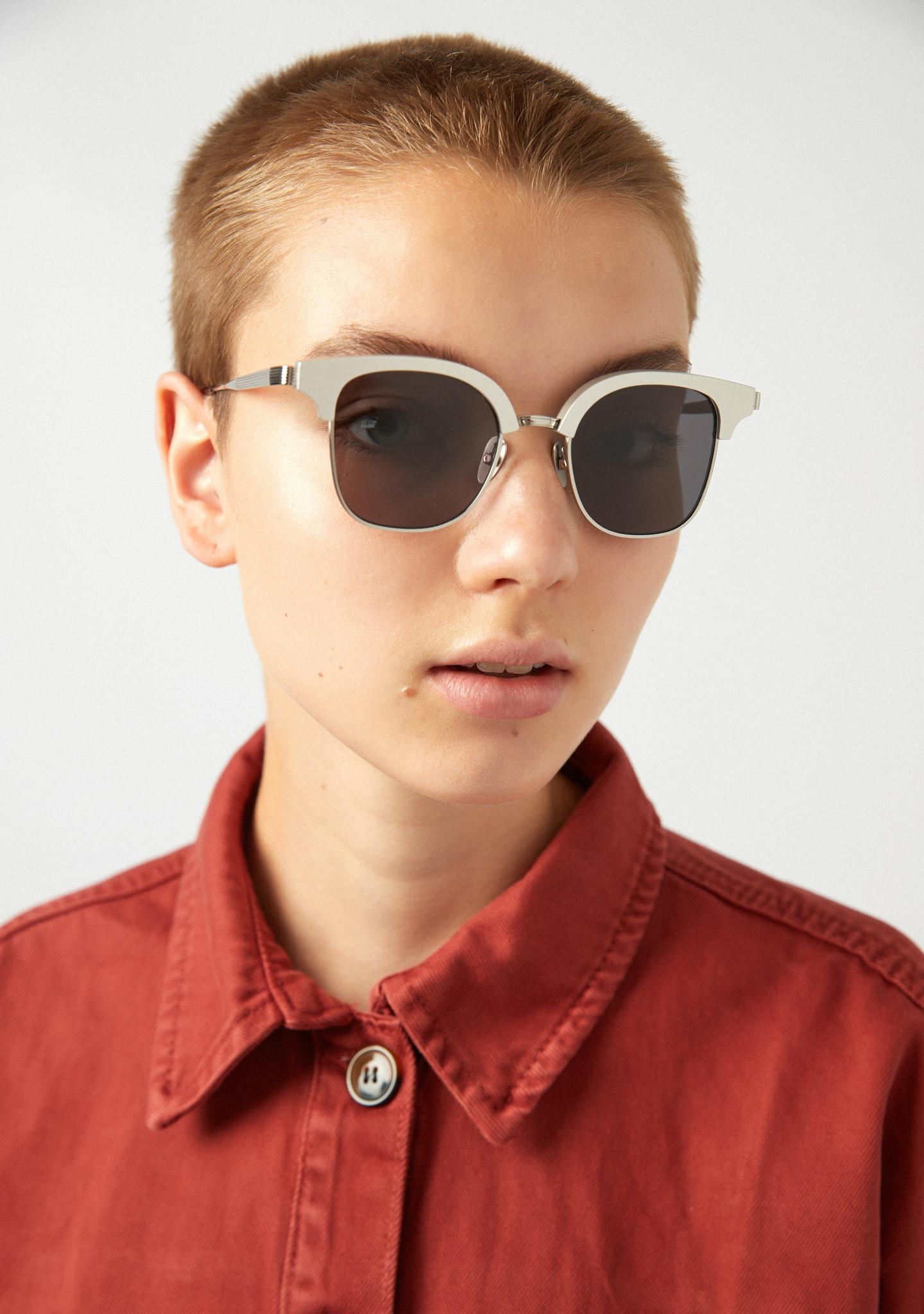 Gafas LUCAS Color 5
