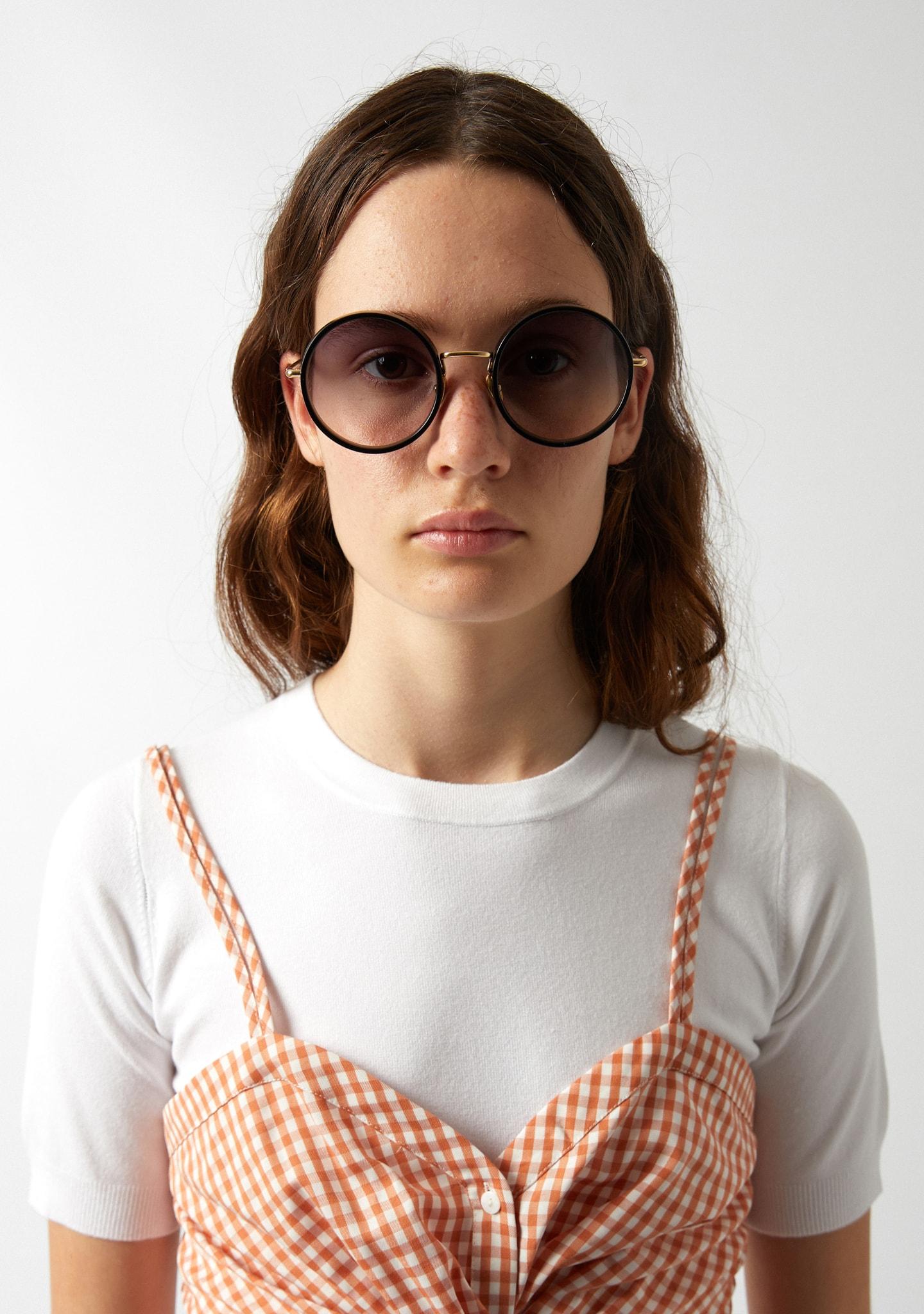 Gafas Watson Color 1