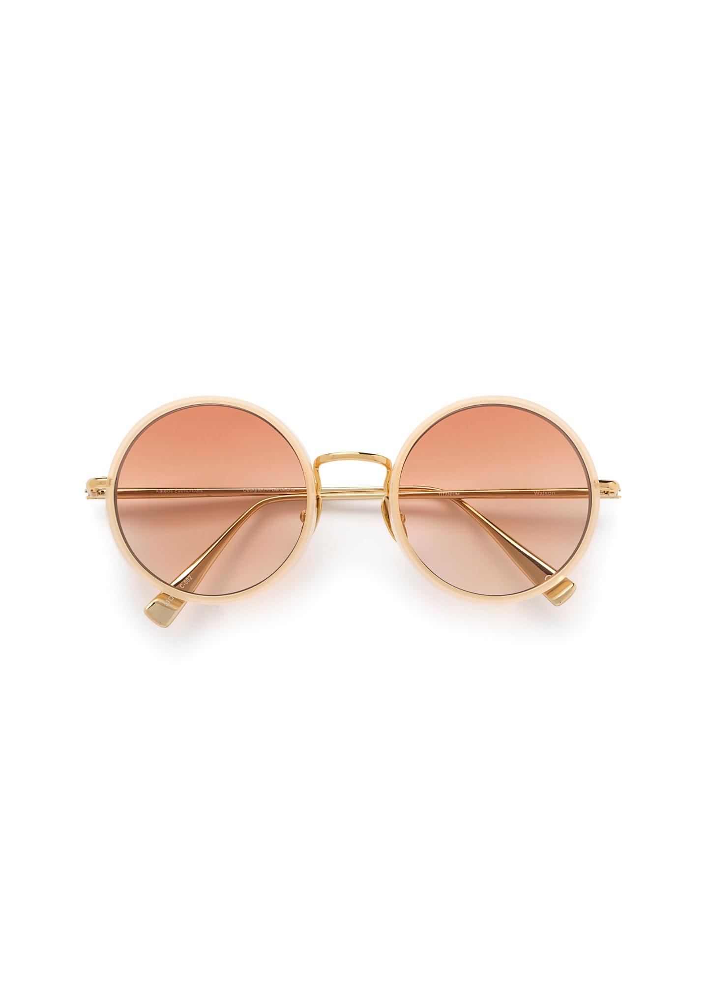 Gafas Watson Color 2