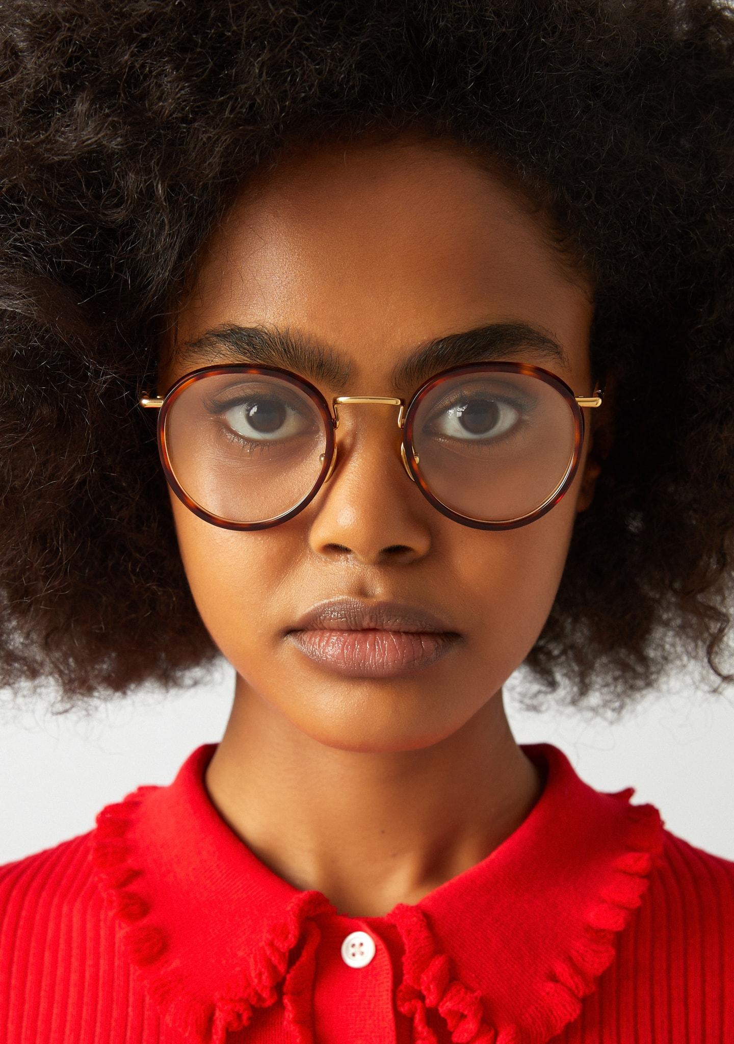 Gafas Quayle Color 2