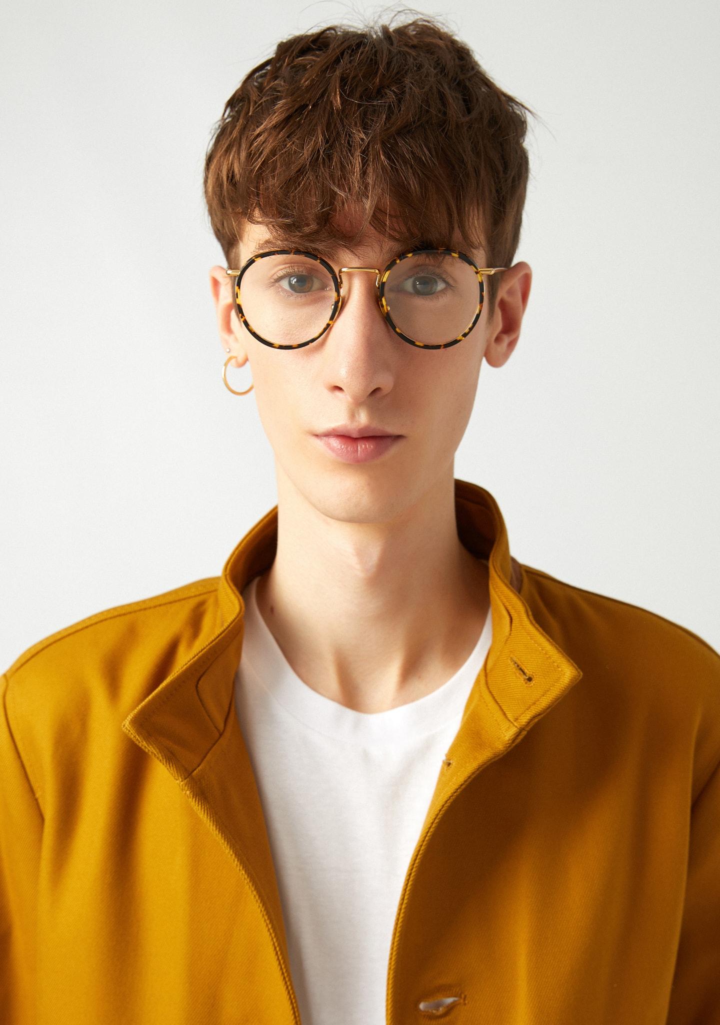 Gafas Quayle Color 3