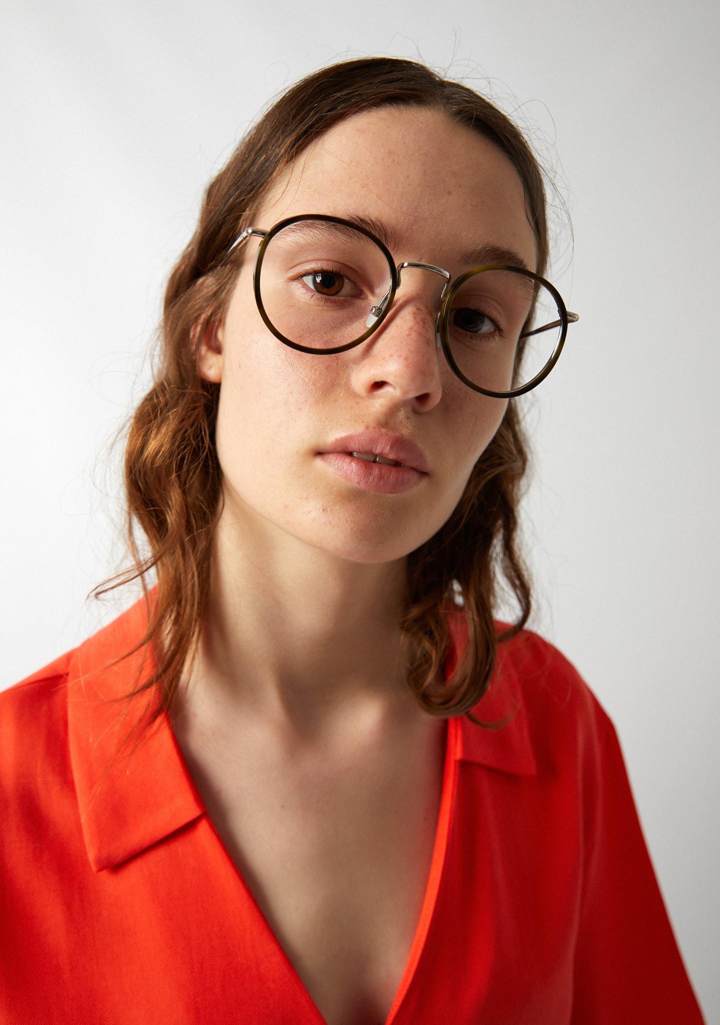 Gafas Quayle Color 4