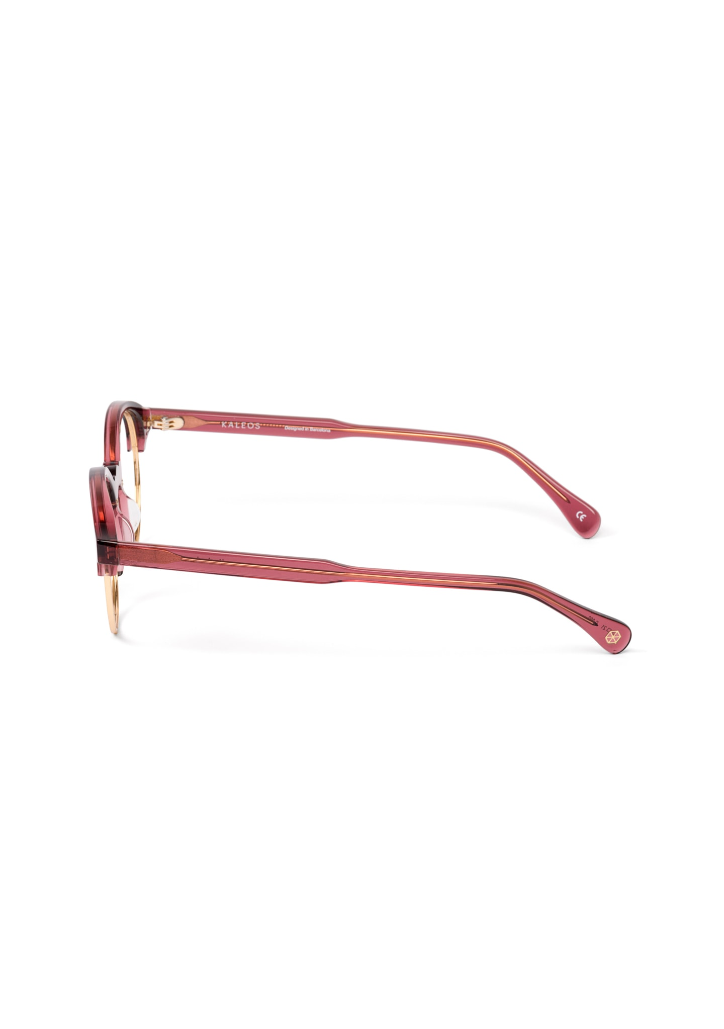 Gafas HOWLAND Color 3