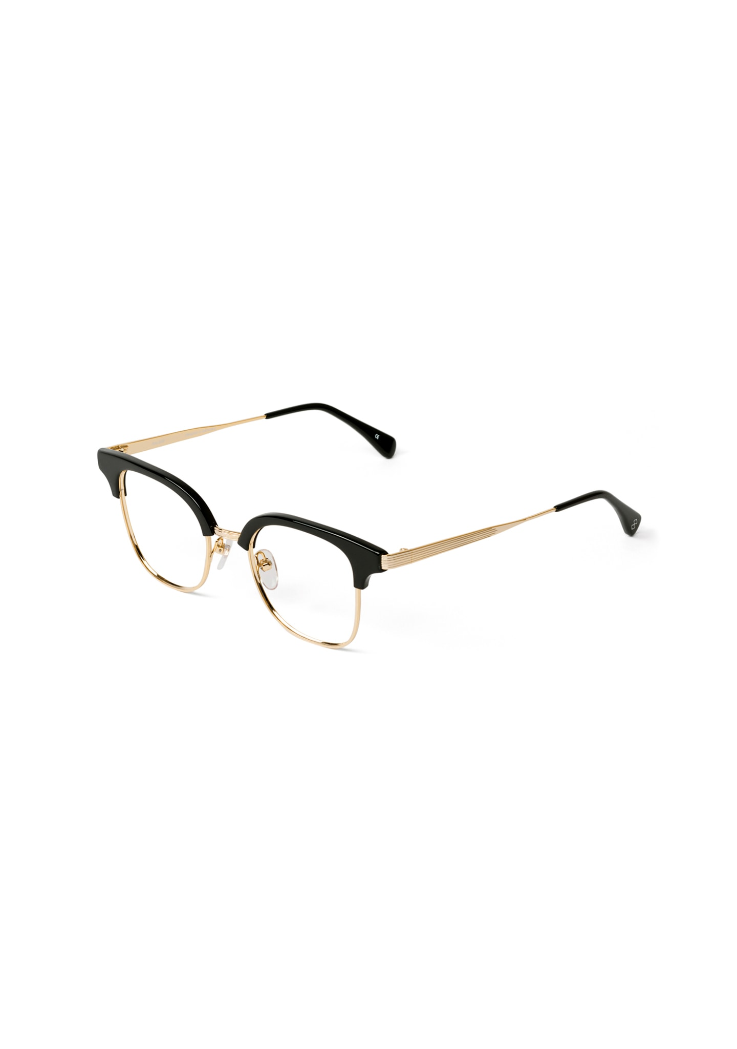 Gafas Burnham Color 1