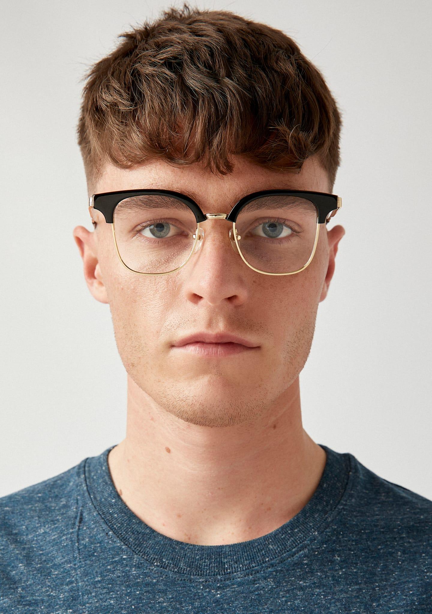 Gafas BURNHAM Color 1