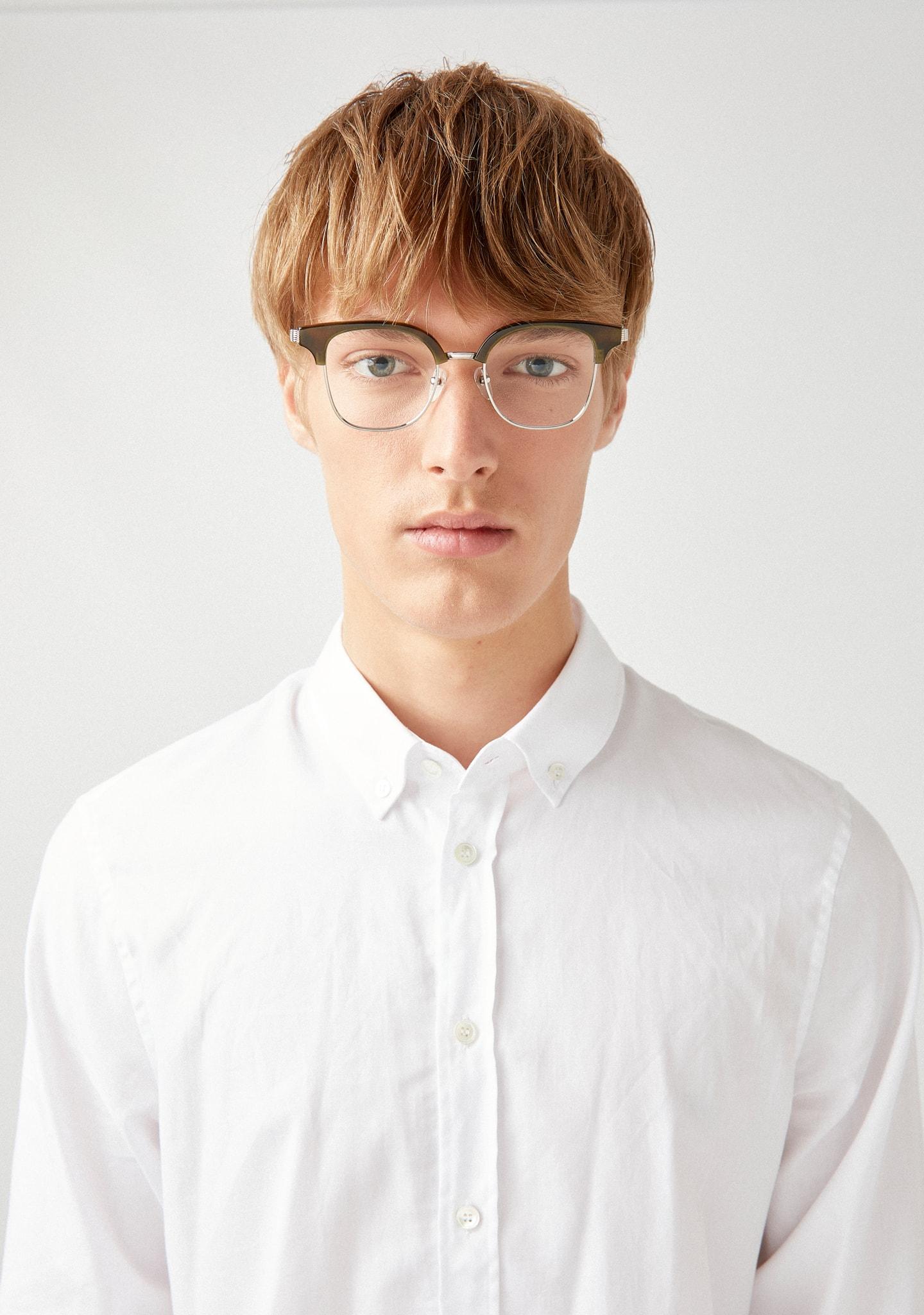Gafas BURNHAM Color 3
