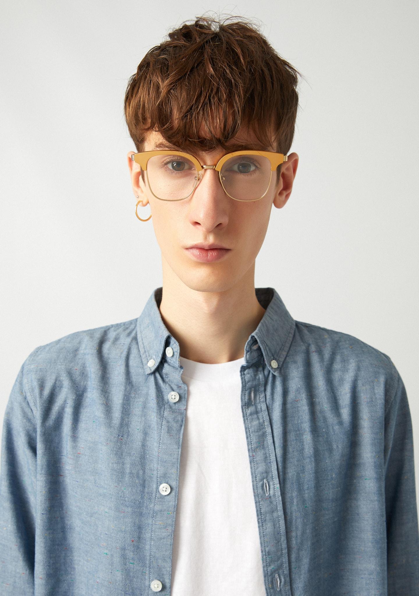 Gafas BURNHAM Color 4