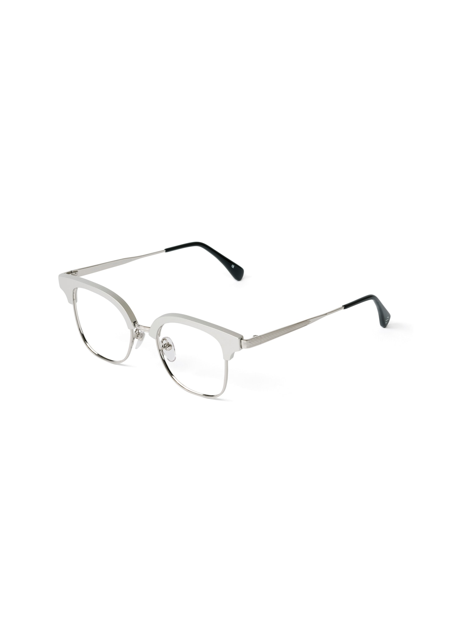 Gafas BURNHAM Color 5