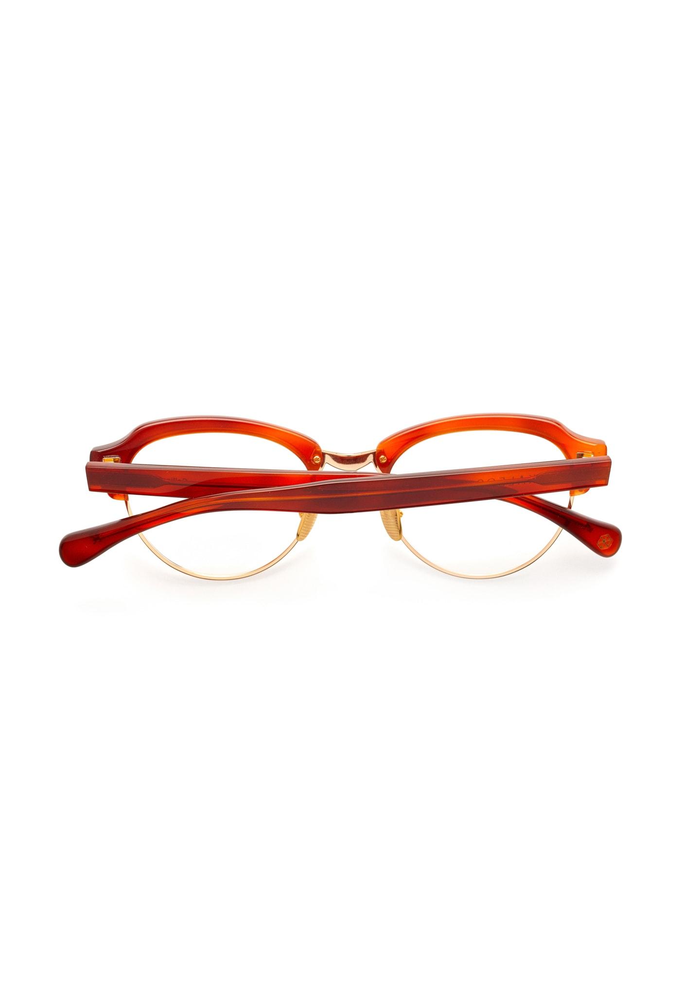 Gafas Collins Color 2