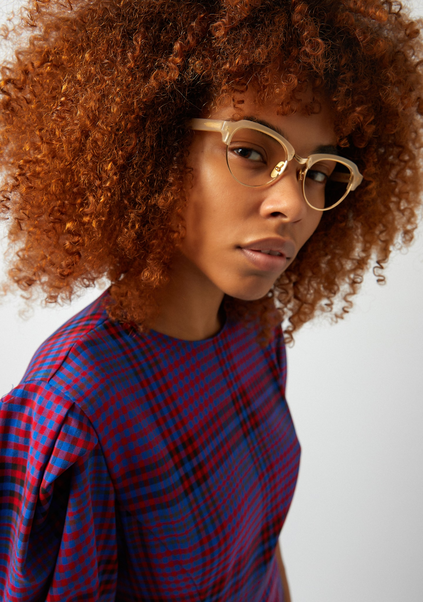 Gafas COLLINS Color 3