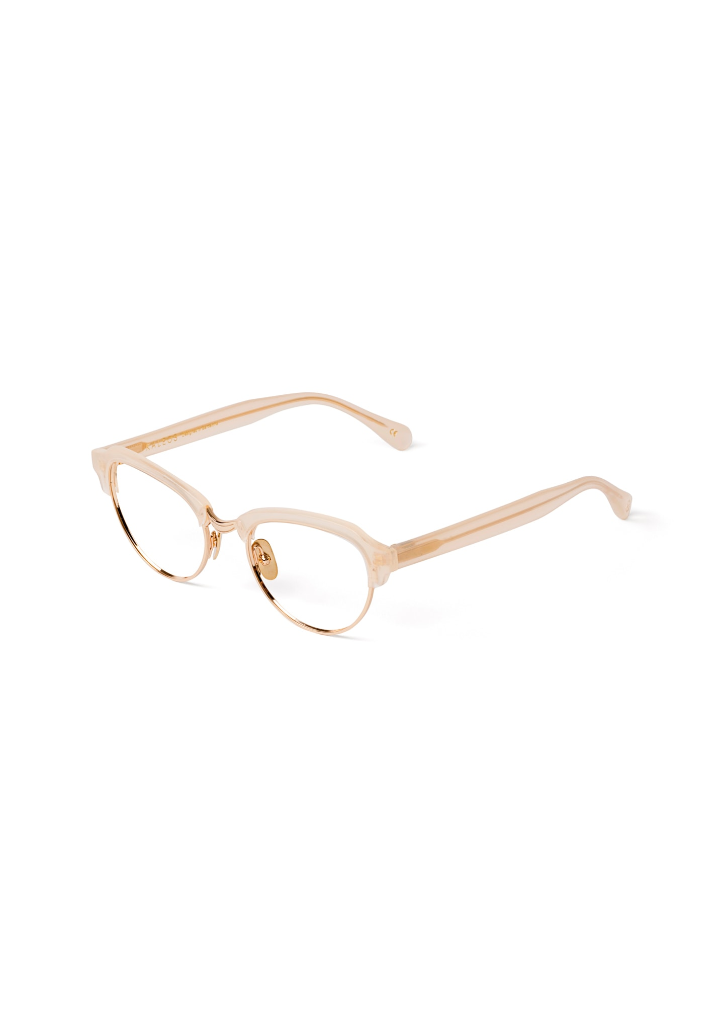 Gafas Collins Color 3