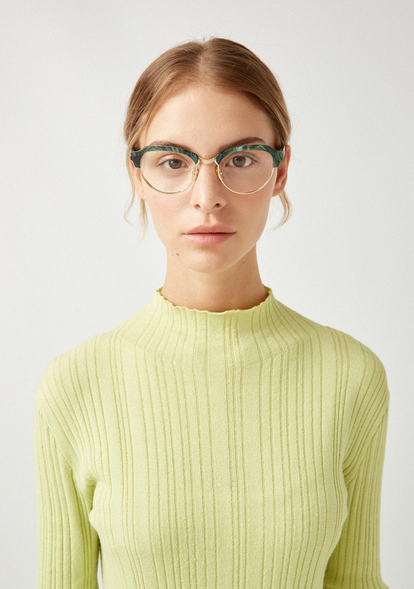 Gafas Collins Color 4