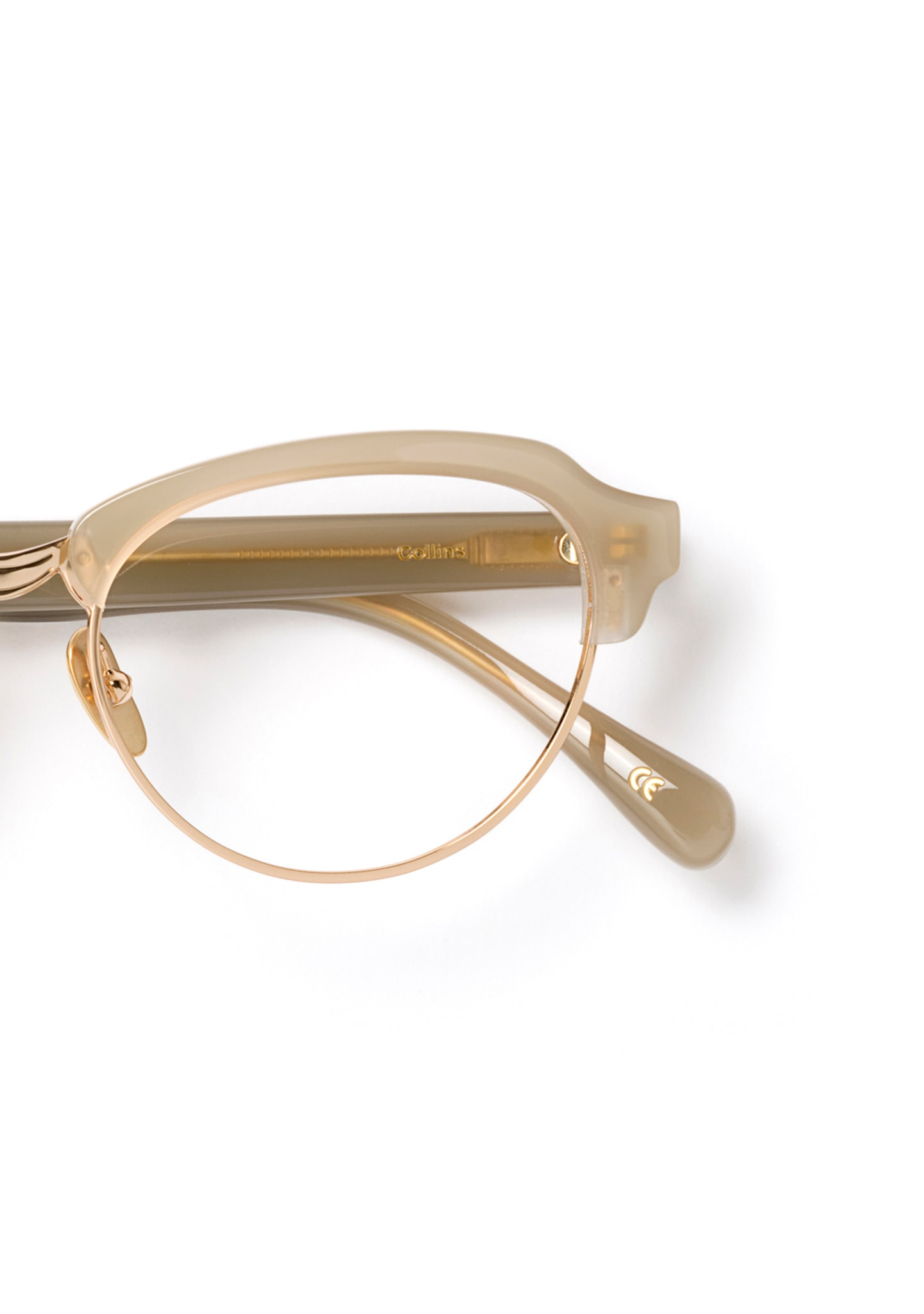 Gafas COLLINS Color 5