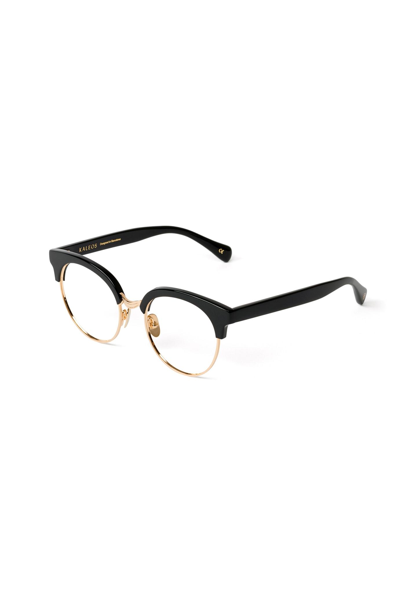 Gafas DORFMAN Color 1