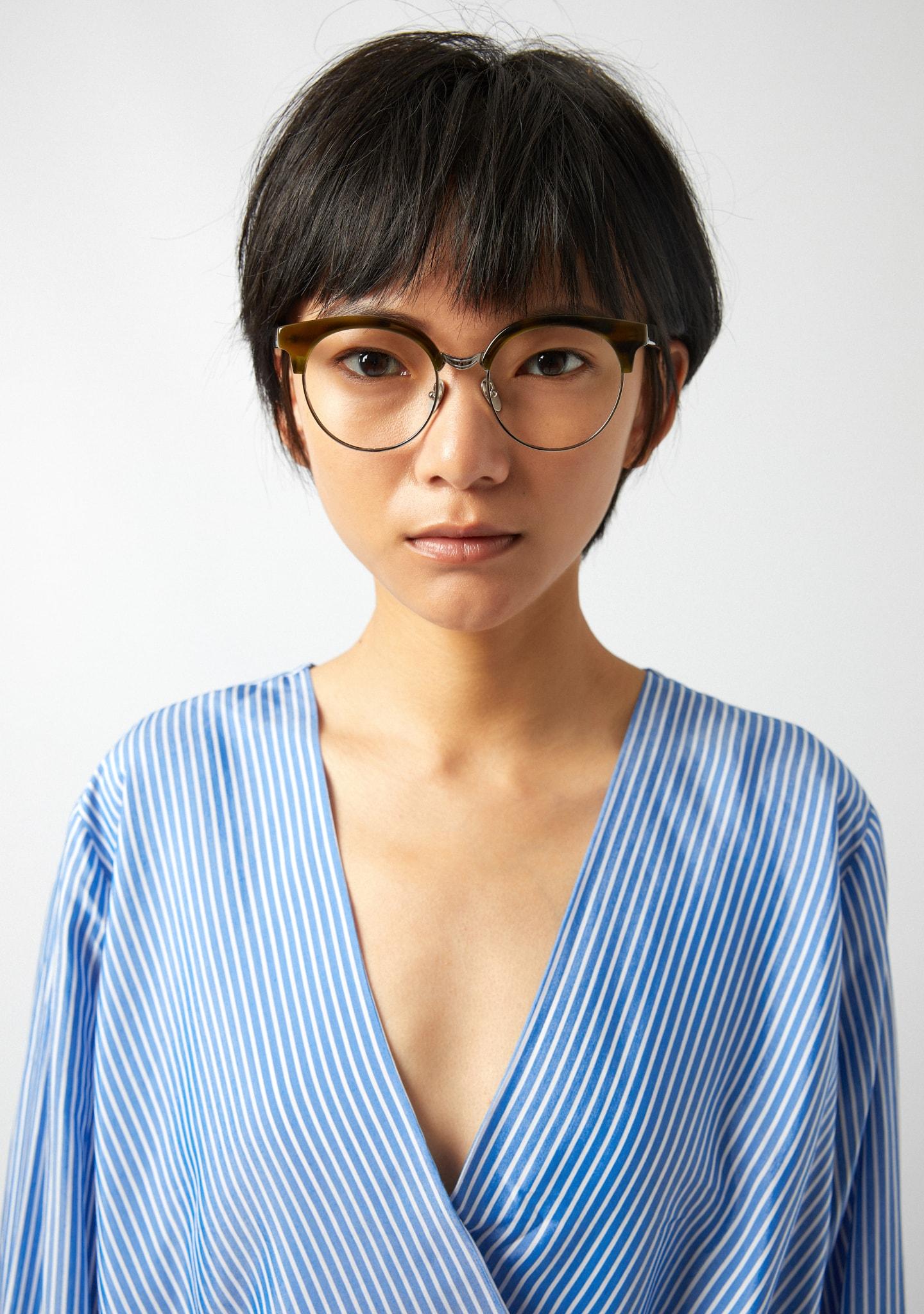 Gafas DORFMAN Color 3