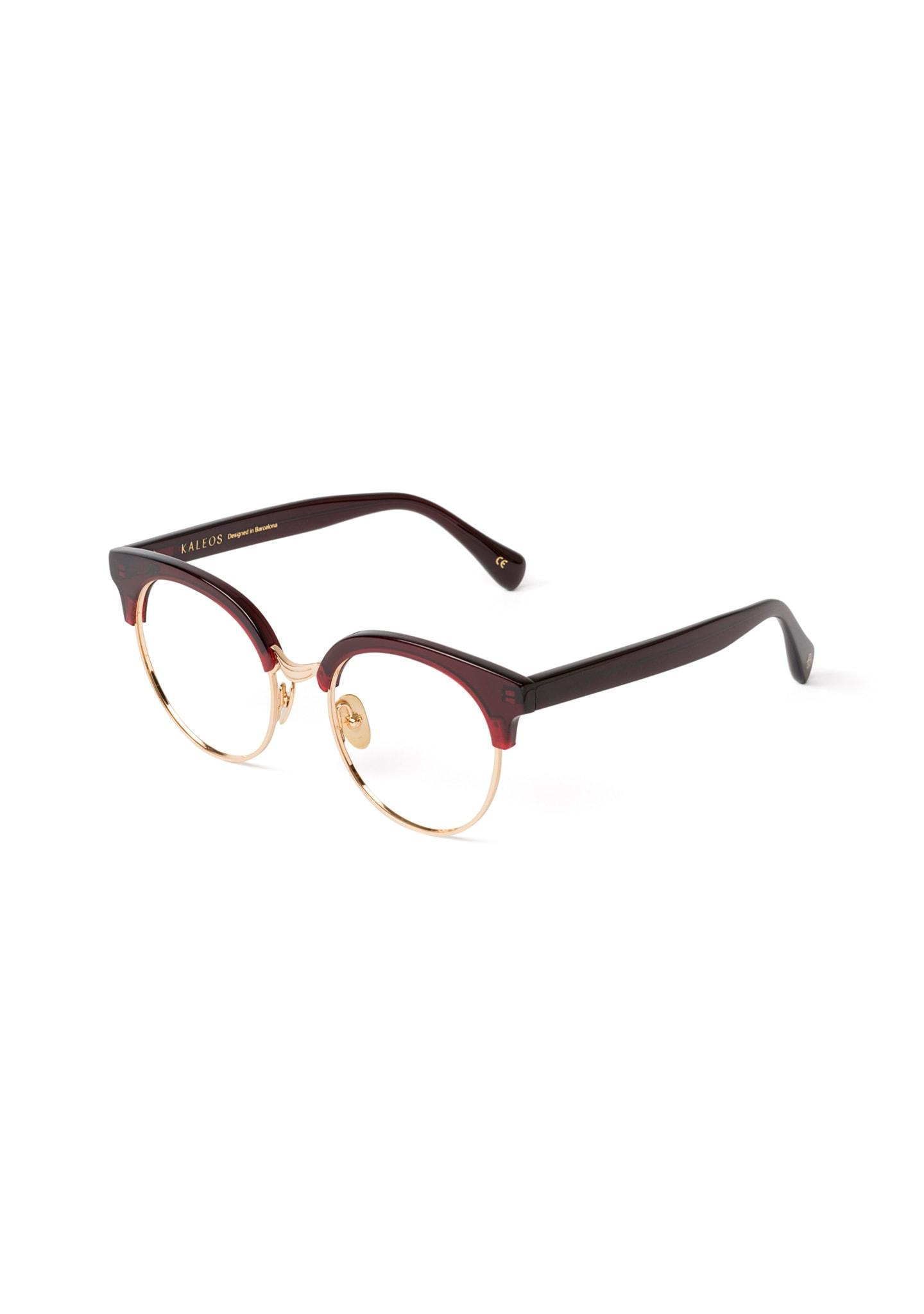 Gafas DORFMAN Color 5