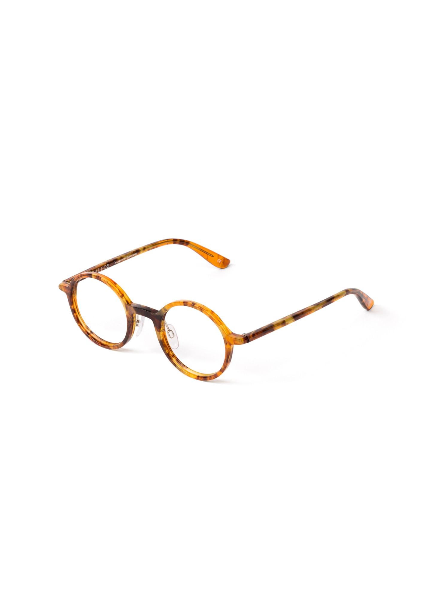 Gafas HAWKING Color 5