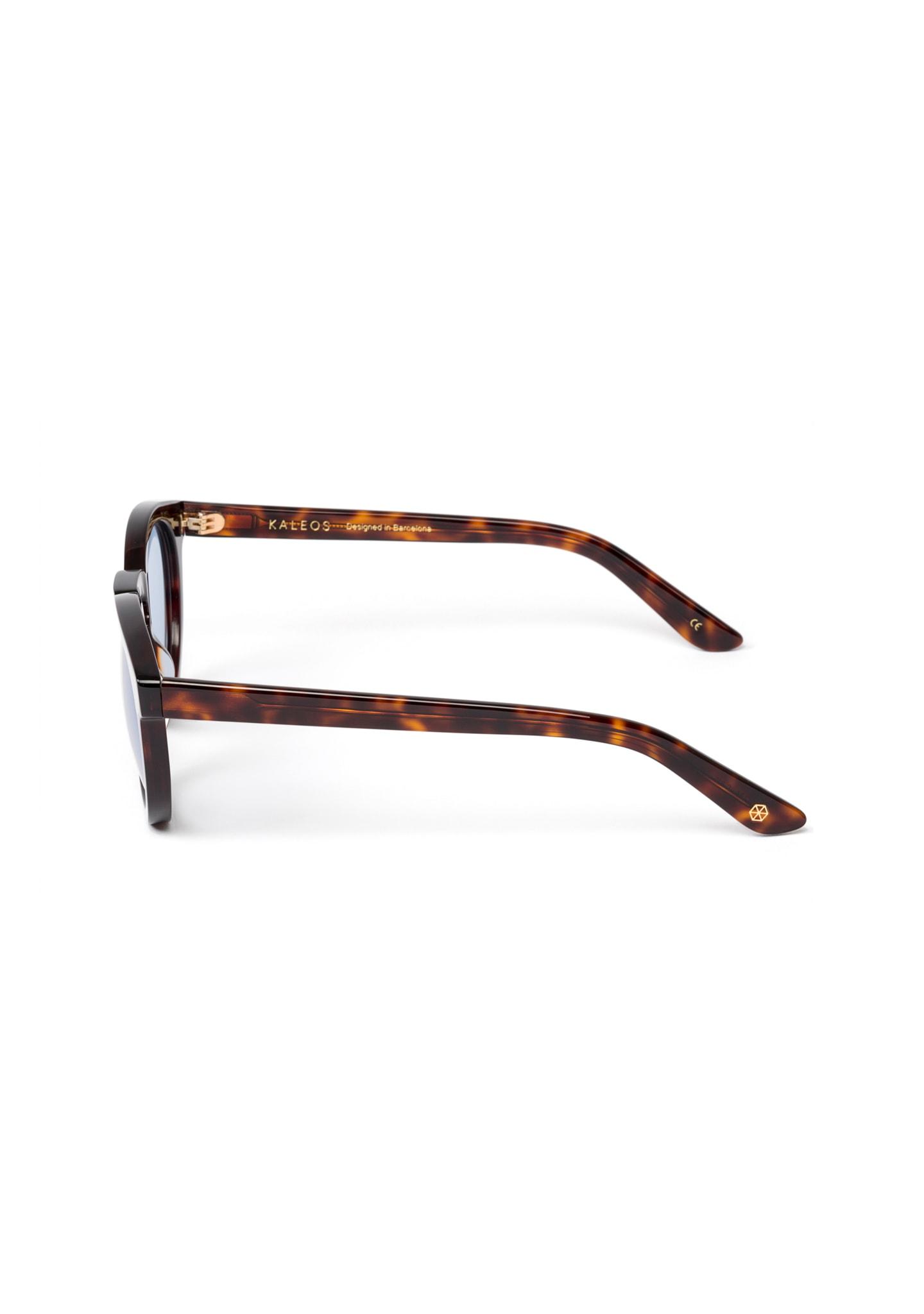 Gafas Ocean Color 10