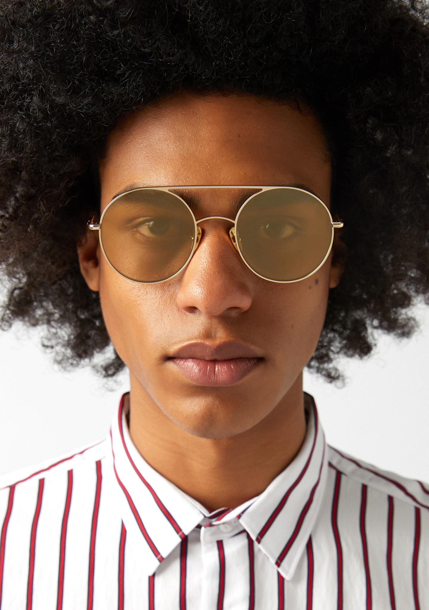 Gafas BORDEN Color 7