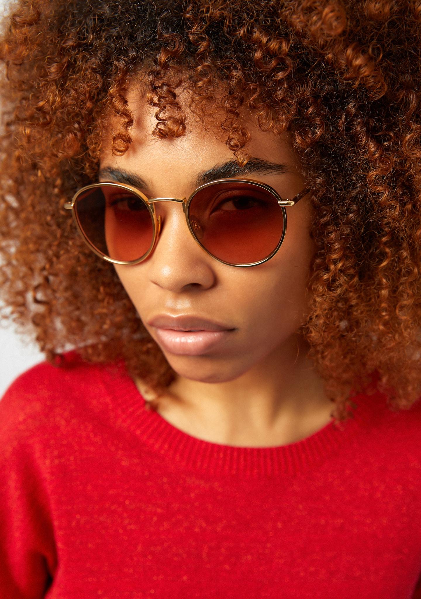 Gafas DAWSON Color 7