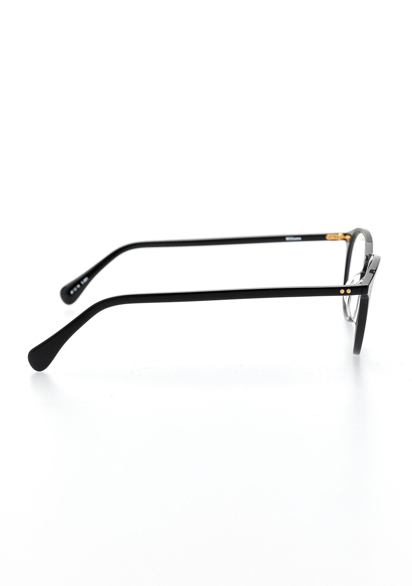 Gafas WILLIAMS Color 1