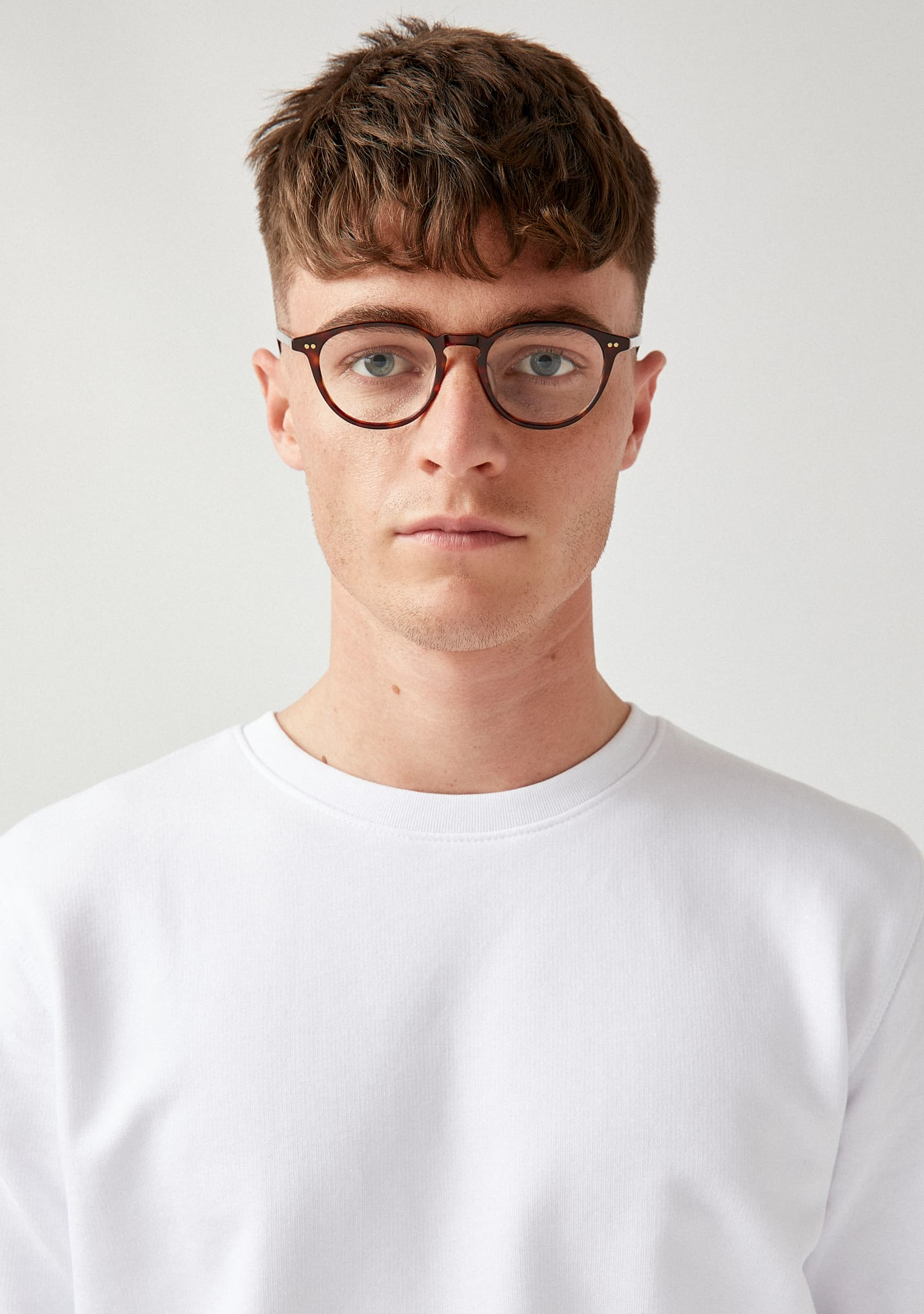 Gafas Williams Color 2