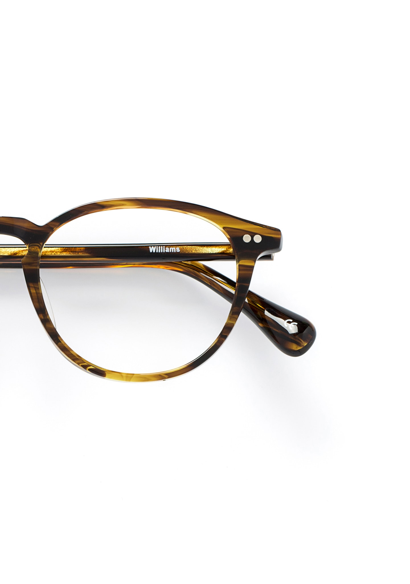 Gafas Williams Color 4