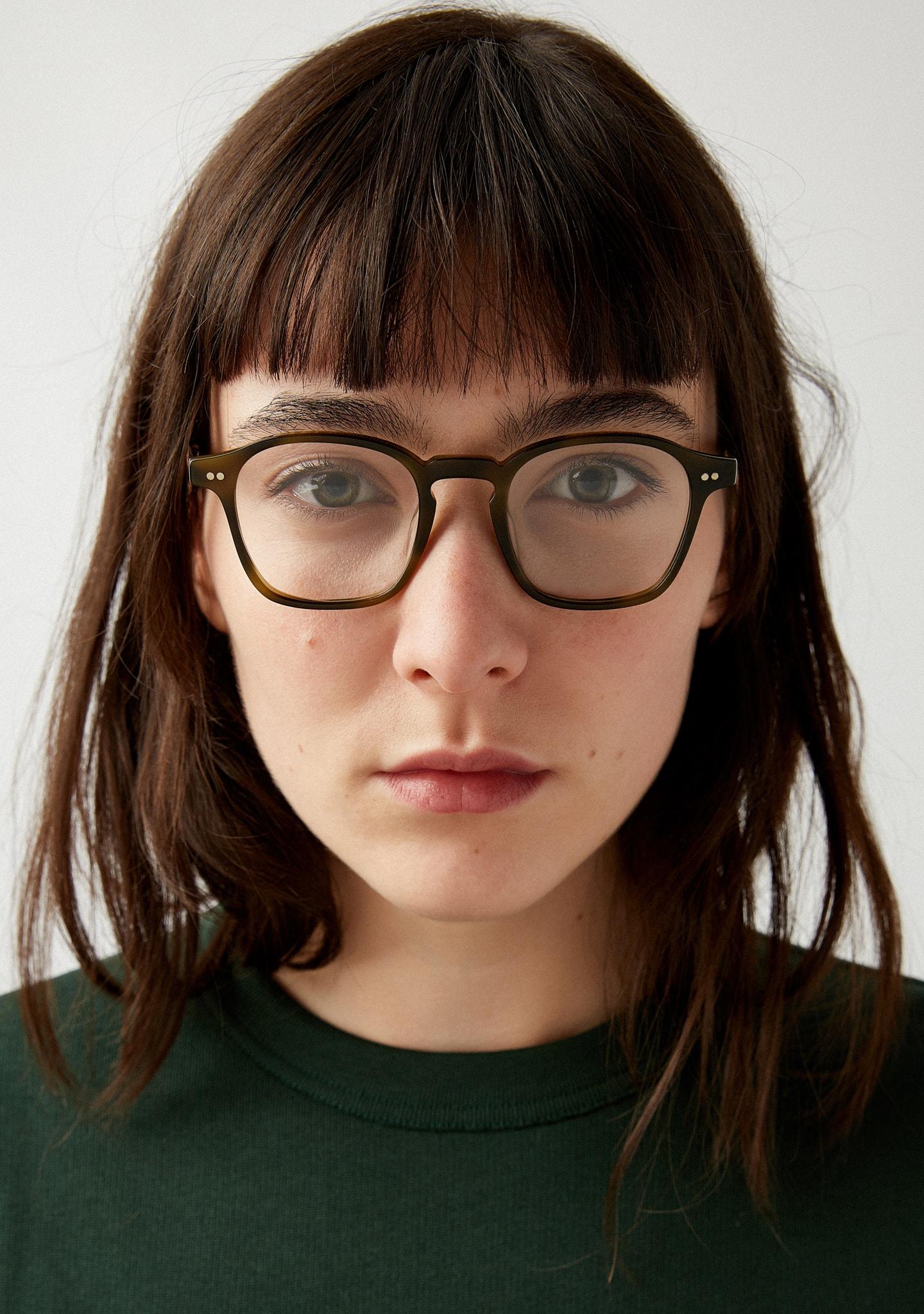 Gafas TAYLOR Color 2