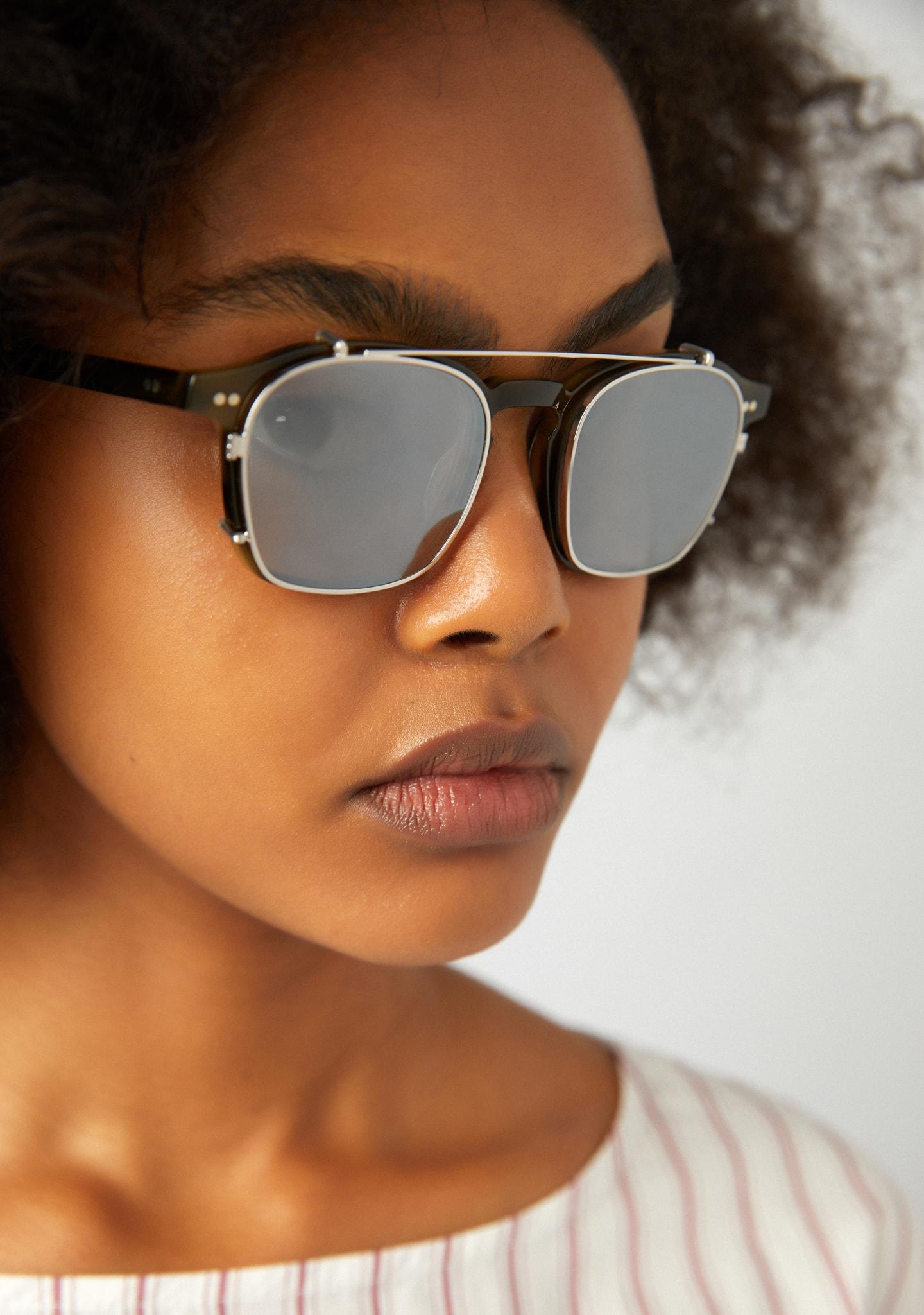 Gafas TAYLOR CLIP Color 2