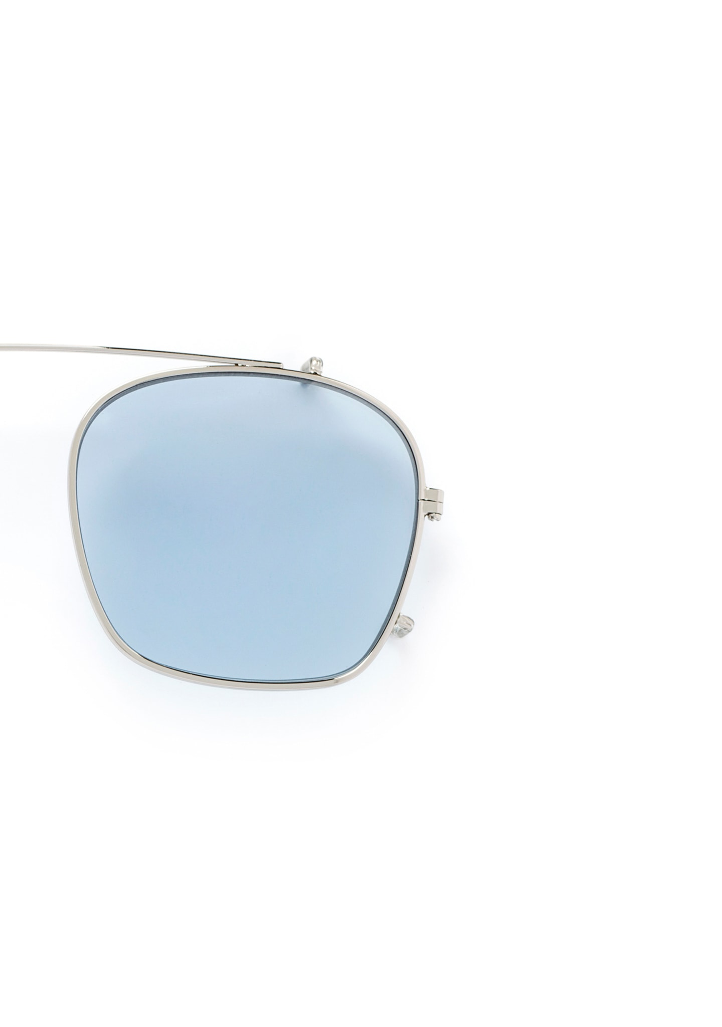 Gafas Taylor Clip Color 3