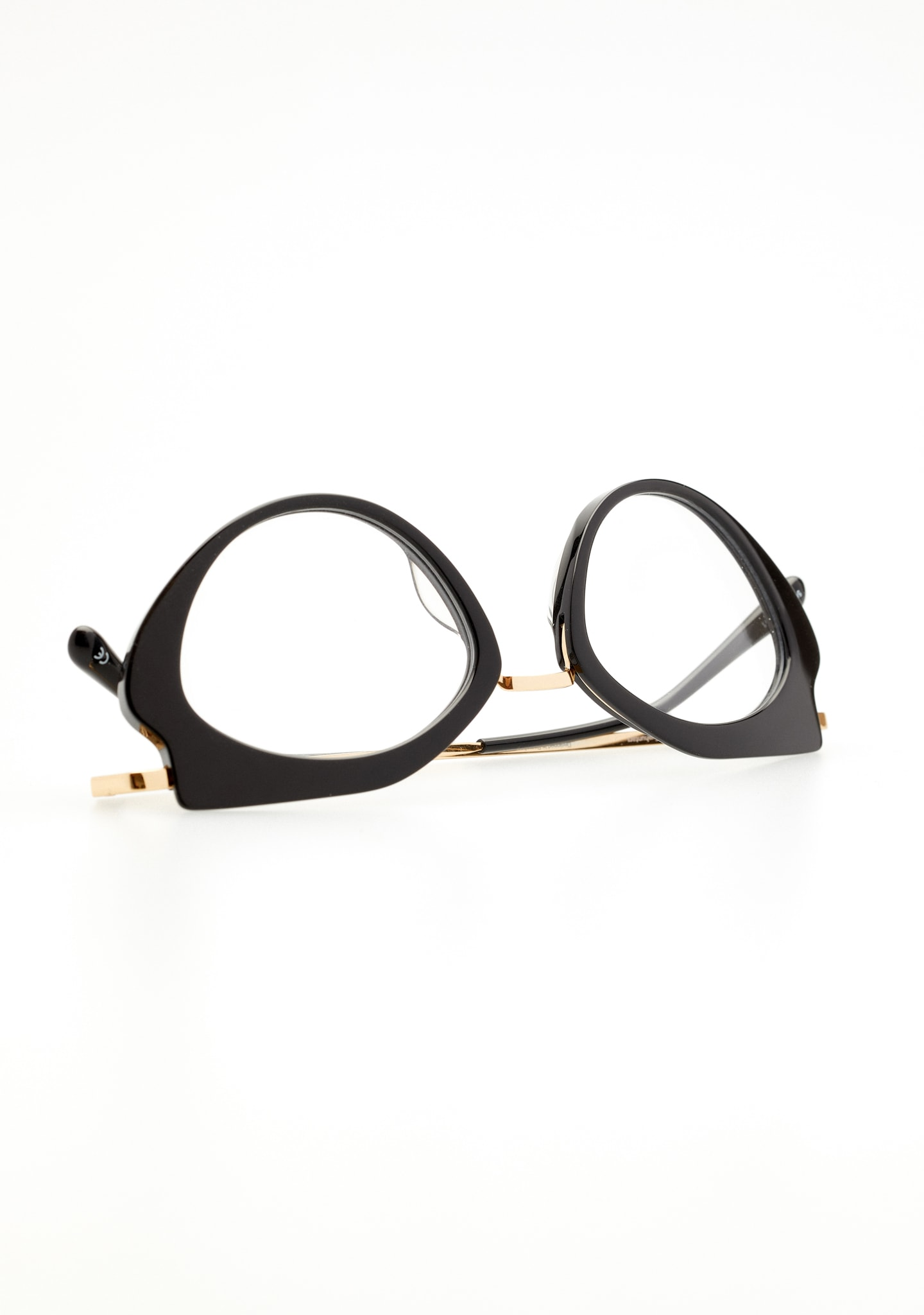 Gafas LENNOX Color 1