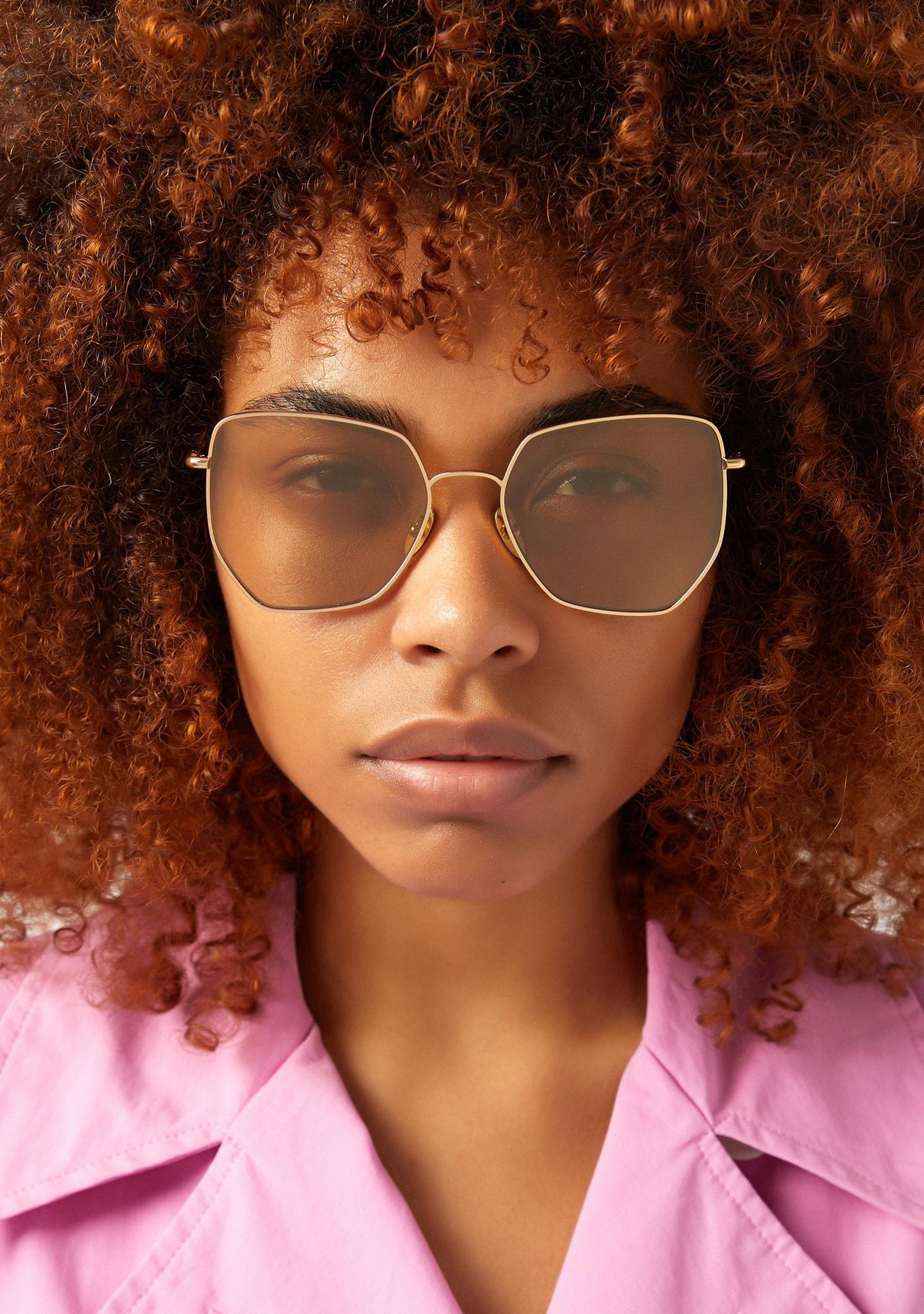 Gafas BOGGS Color 1